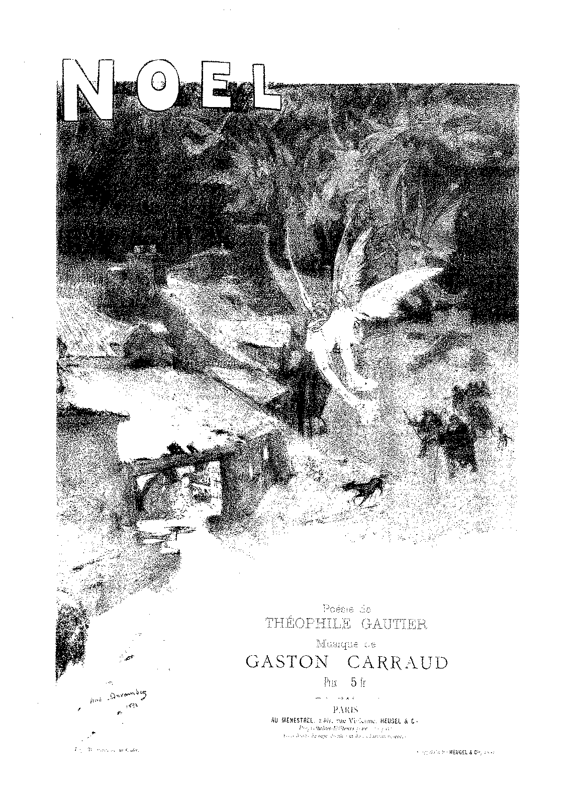 PMLP424402-CARRAUD, Gaston - Noël.pdf