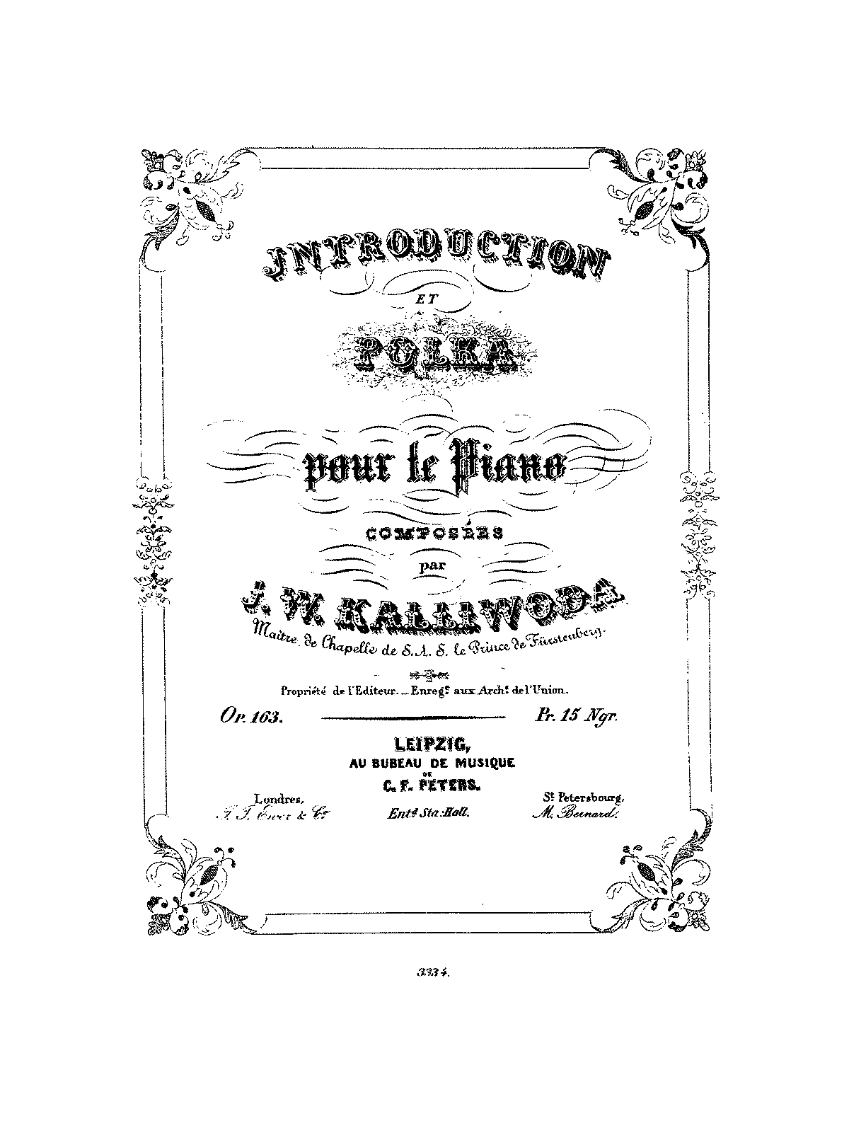 PMLP680346-JWKalliwoda Introduction et polka, Op.163.pdf
