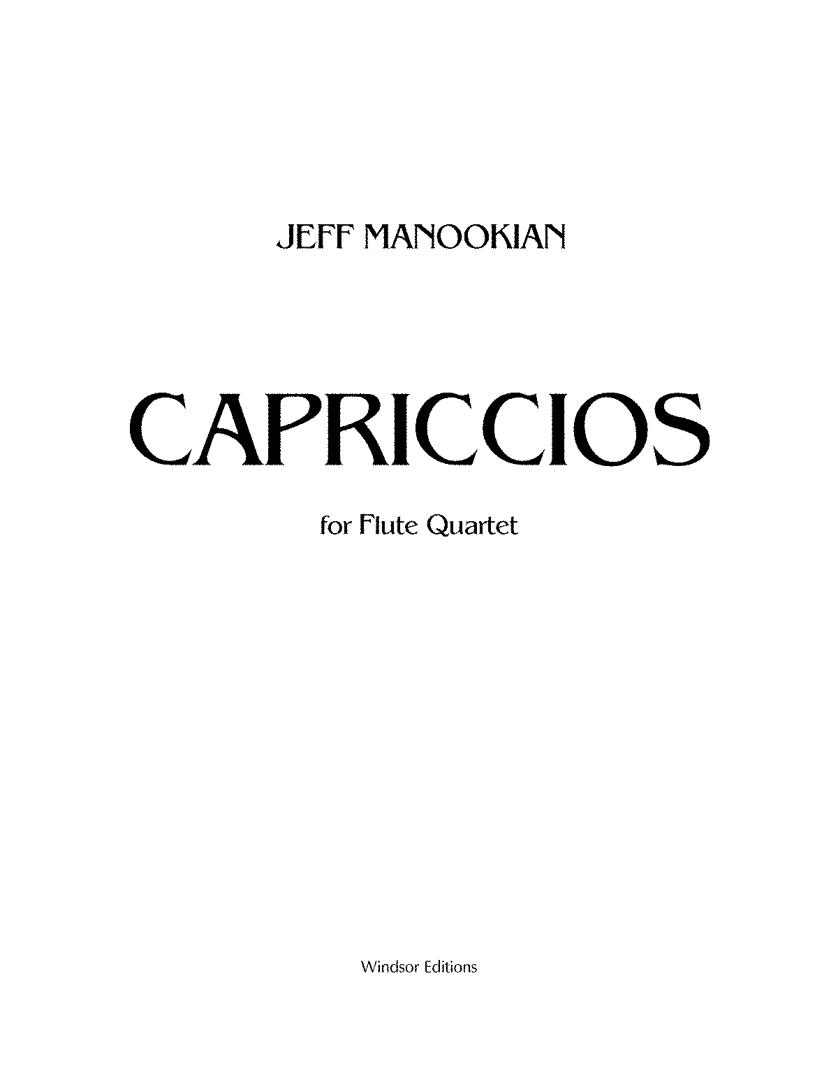 PMLP118674-CAPRICCIOS - First Movement.pdf