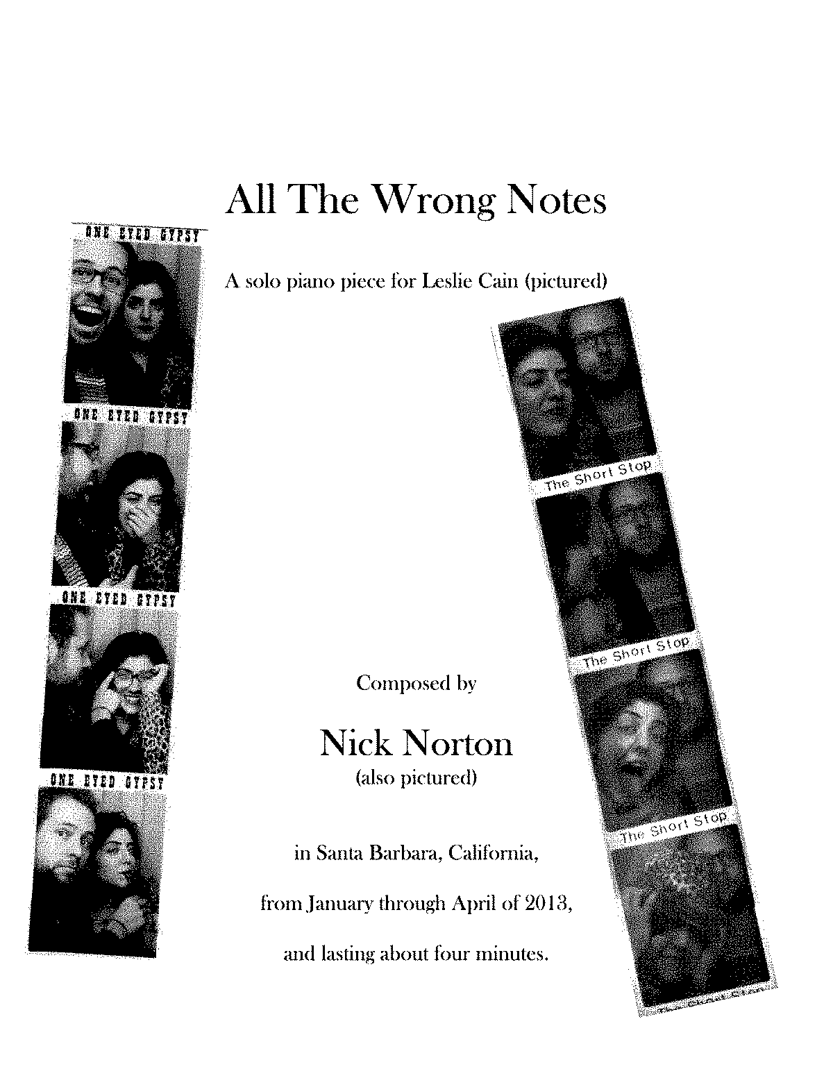 PMLP514926-Nick Norton - All The Wrong Notes.pdf