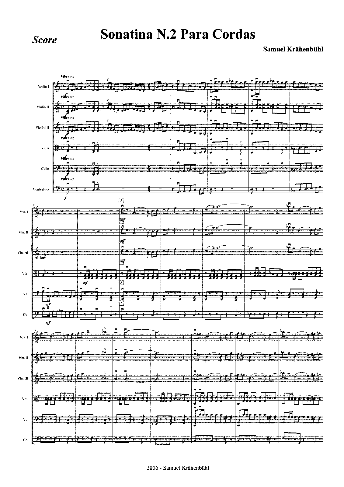 PMLP192139-Sonatina N. 2 For Strings.pdf