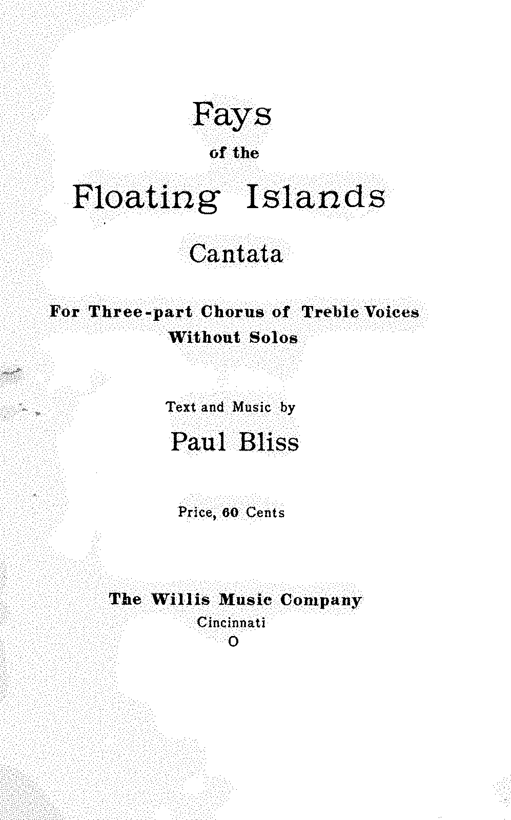PMLP266758-Bliss - Fays of the Floating Islands VS unc.pdf