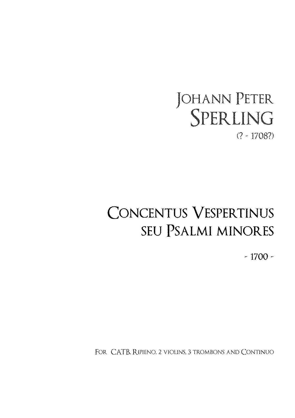 PMLP578899-Sperling Concentus Vespertinus.pdf