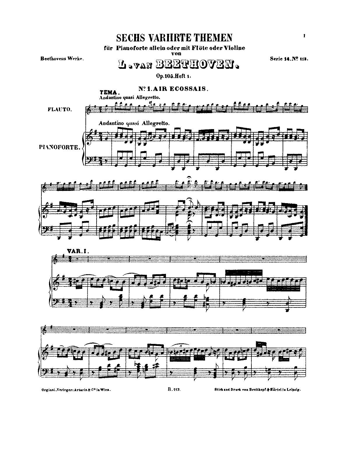 Beethoven 6themesandvariations op105 heft1 piano.pdf