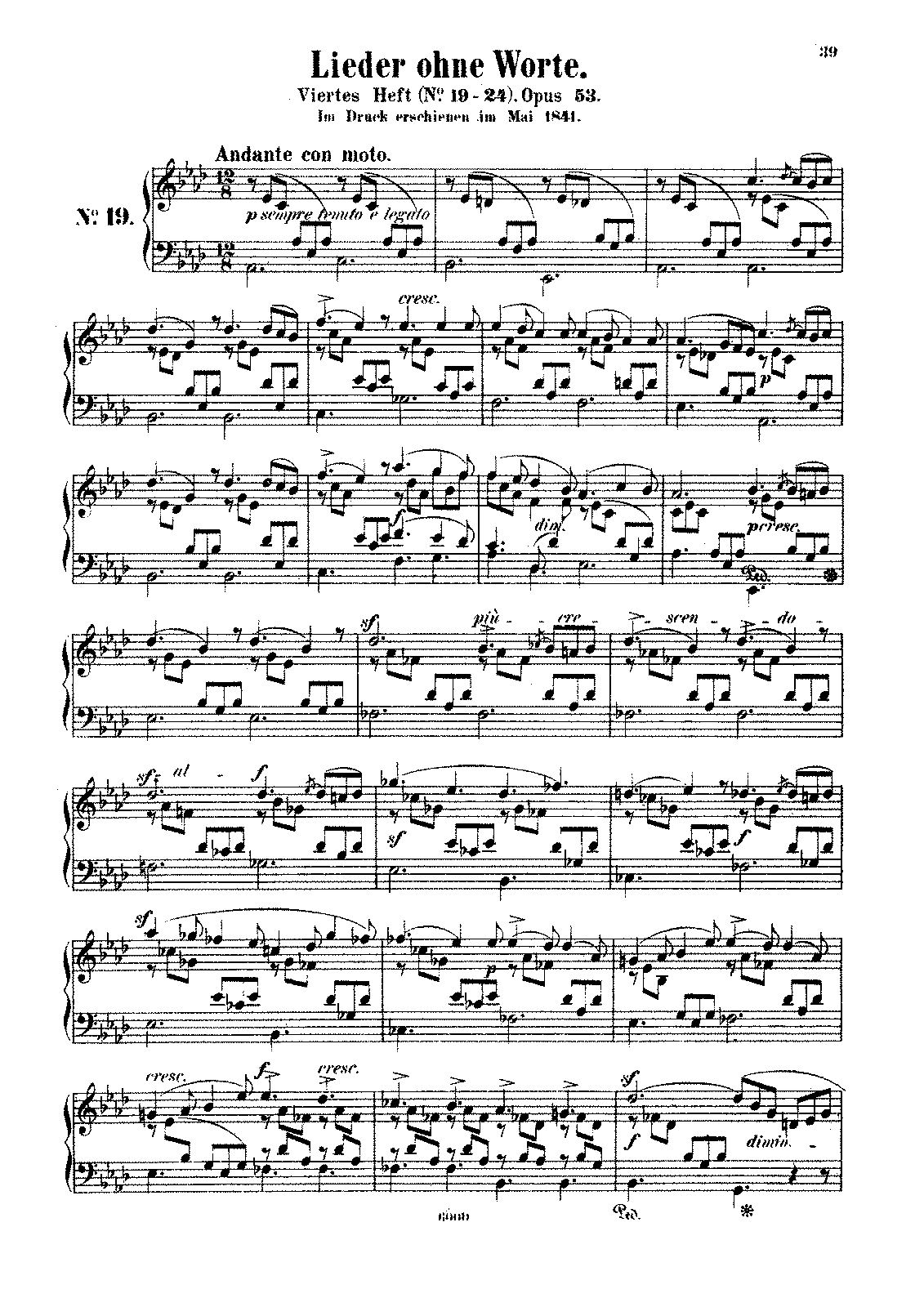 PMLP02674-Mendelssohn - 6 Songs Without Words, Op.53.pdf