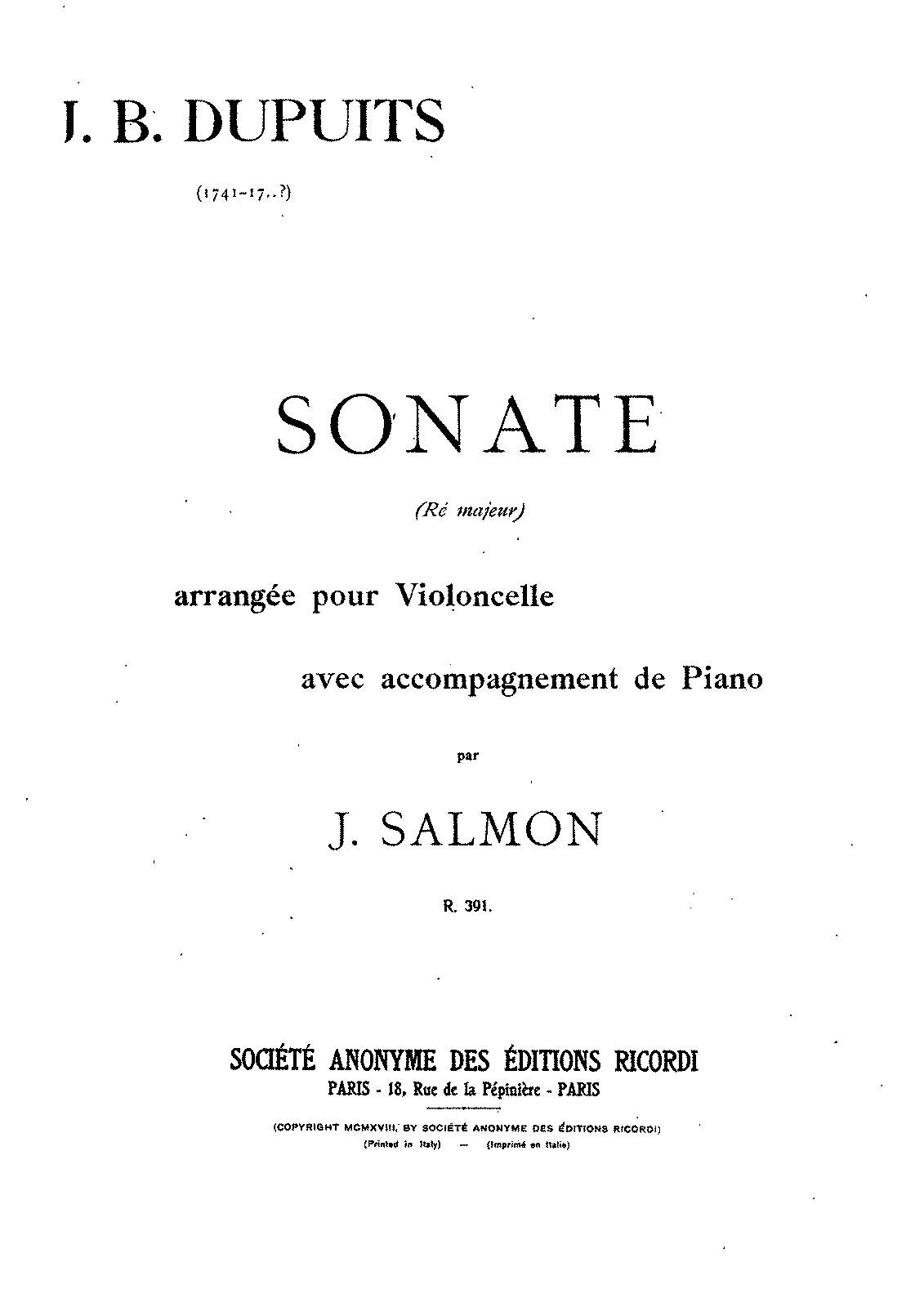 PMLP204327-Dupuits-JB - Cello Sonata in D major R391 (Salmon) Piano.pdf
