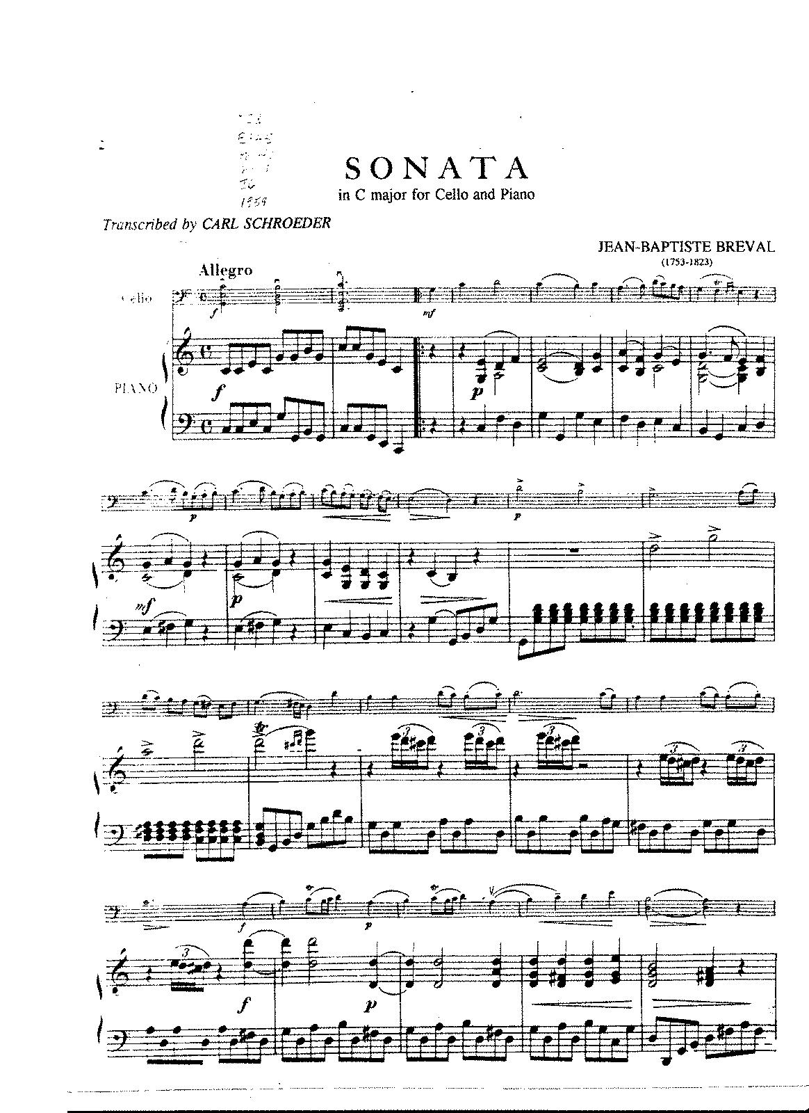 All Categories Awarelost Mark Tremonti Prs Wiring Diagram Breval Cello Sonata In C Major Pdf
