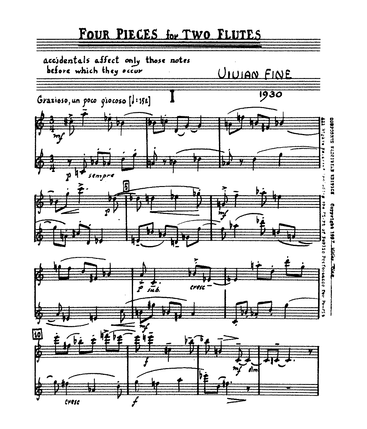 PMLP319183-Four Pieces two flutes Score.pdf