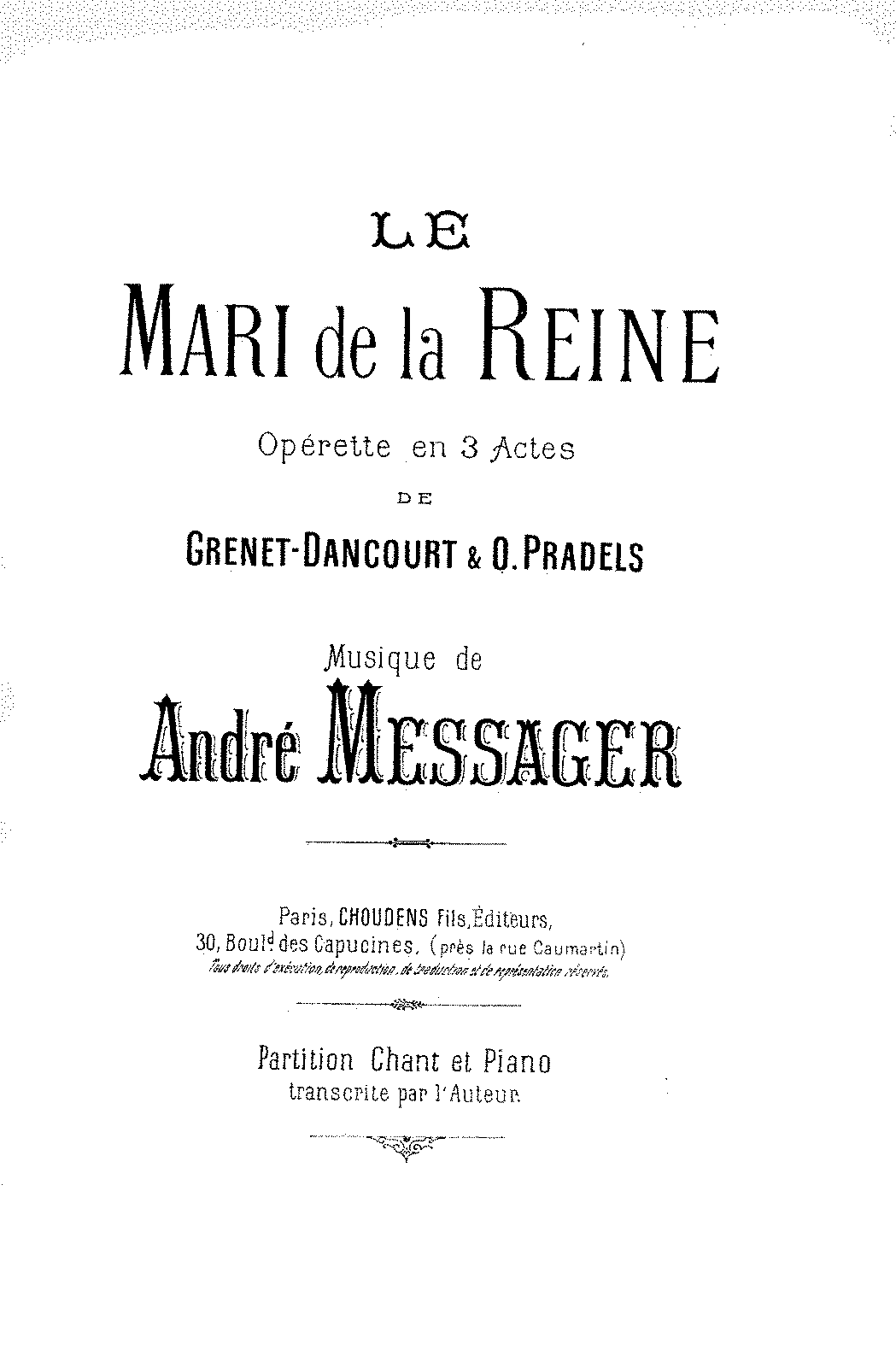 PMLP213825-Messager - Le mari de la reine VS.pdf