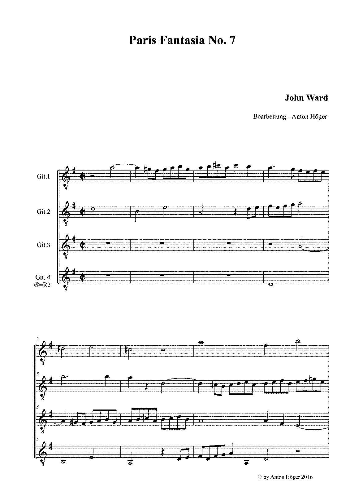PMLP257086-Ward, John - Paris Fantasia No.7 (Git).pdf