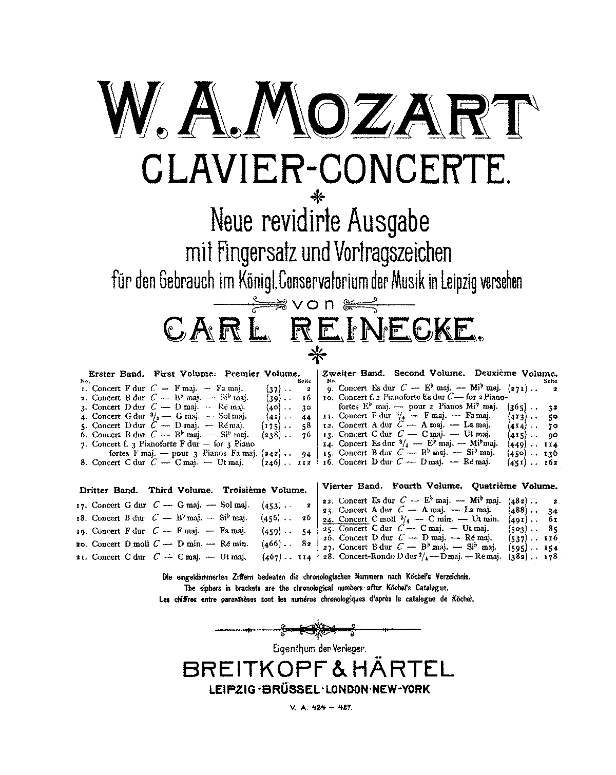 PMLP15396-Mozart Piano Concerto No24 in C minor K491 (2H Reinecke).pdf