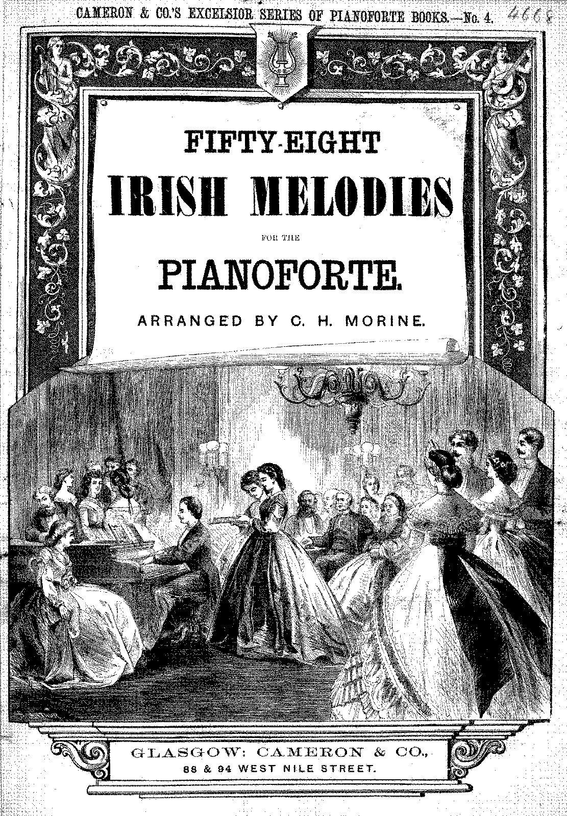 PMLP331892-morine 58 irish melodies.pdf