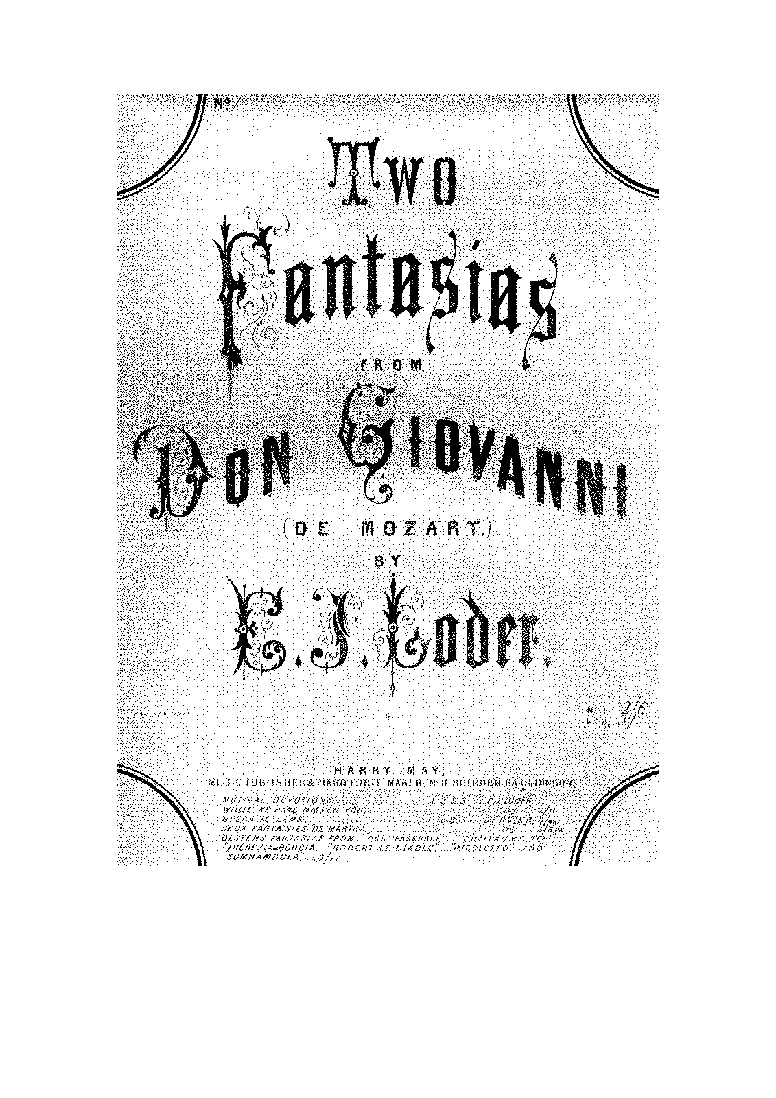 PMLP468870-Don Giovanni Fantasia 1.pdf