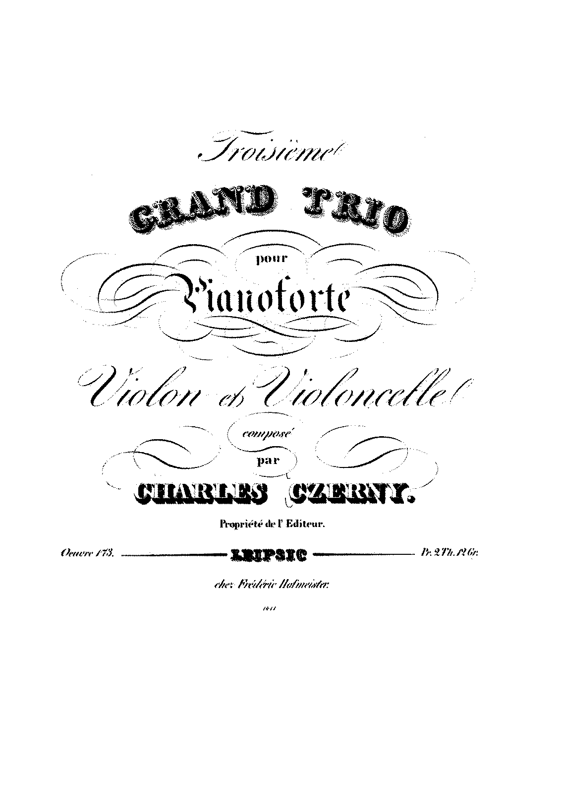 PMLP587011-Czerny - 173 Grand Trio Op.173 - Piano.pdf