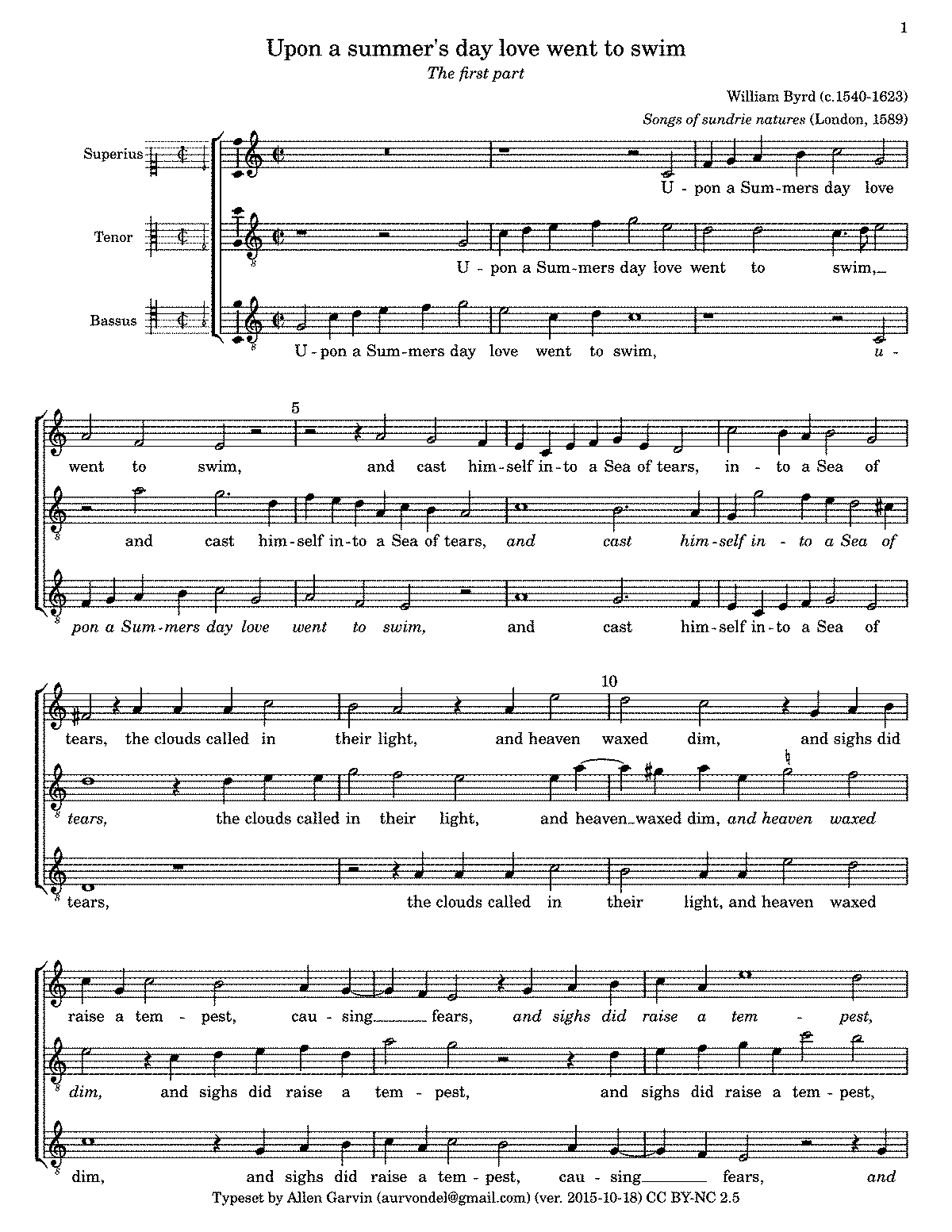 PMLP642308-12-upon a summers day---0-score.pdf