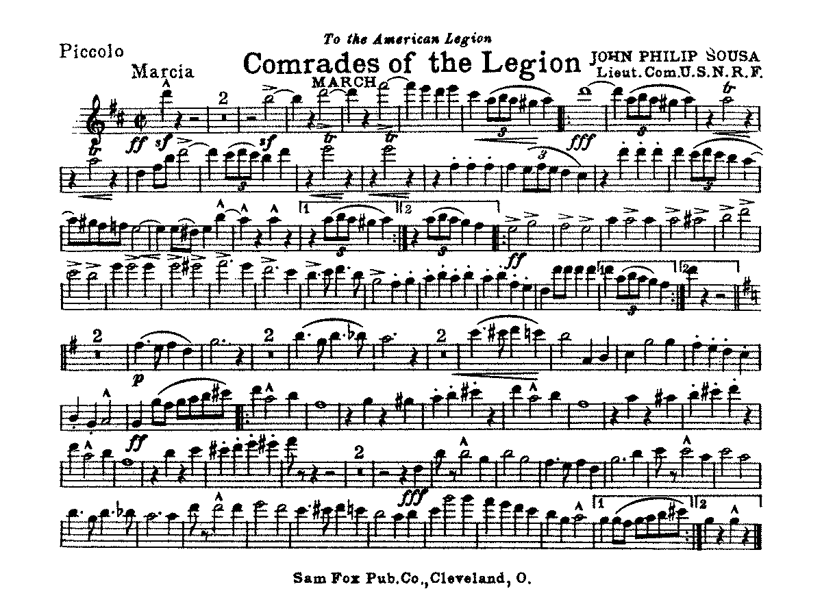 PMLP448513-JPSousa Comrades of the Legion bandparts.pdf