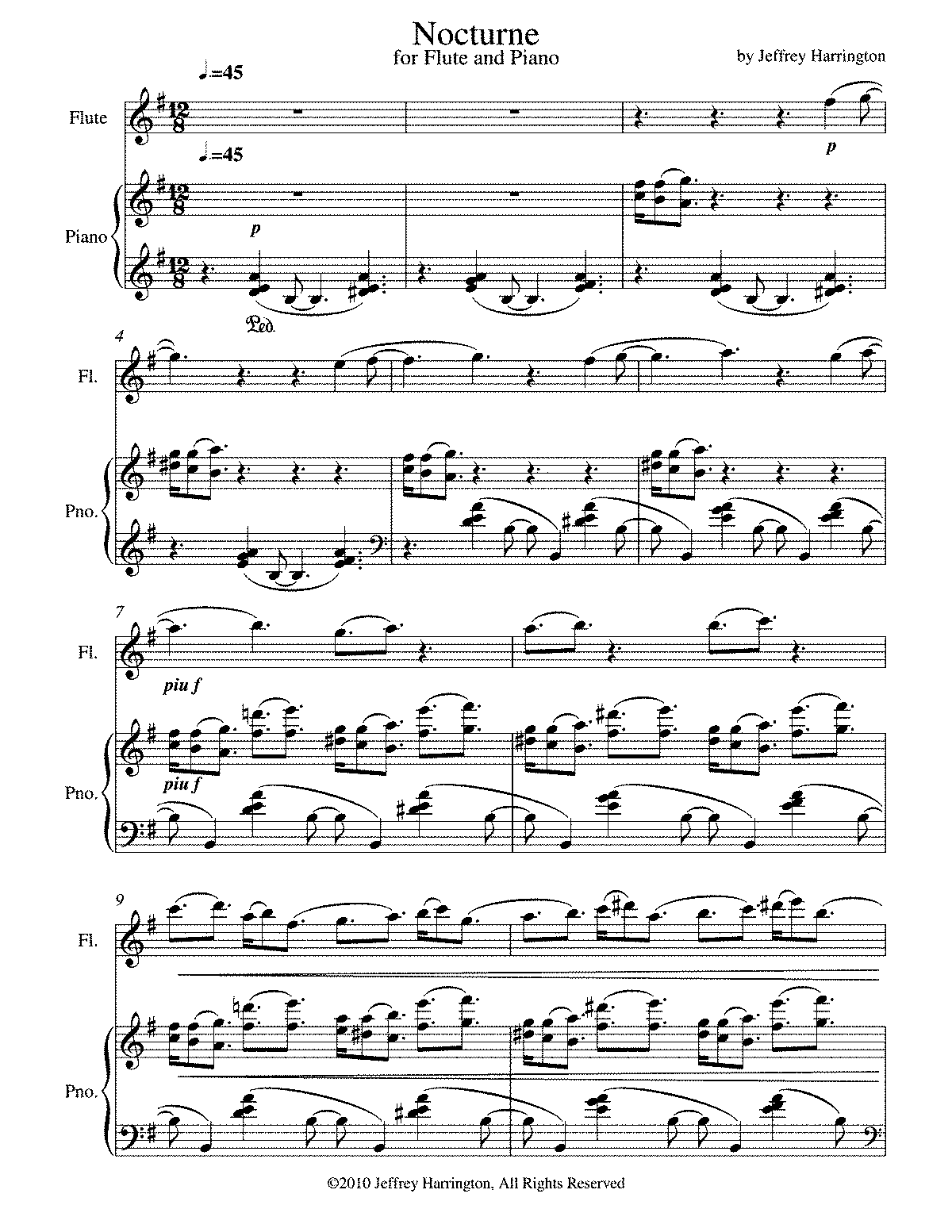 PMLP194410-nocturne for flute and piano score.pdf