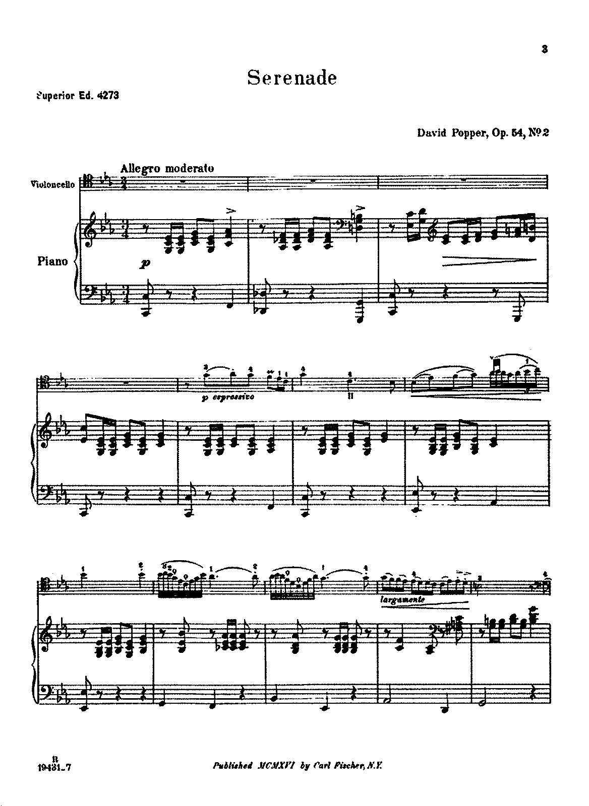 PMLP54004-Popper - Serenade Op54 No2 Cello Piano.pdf