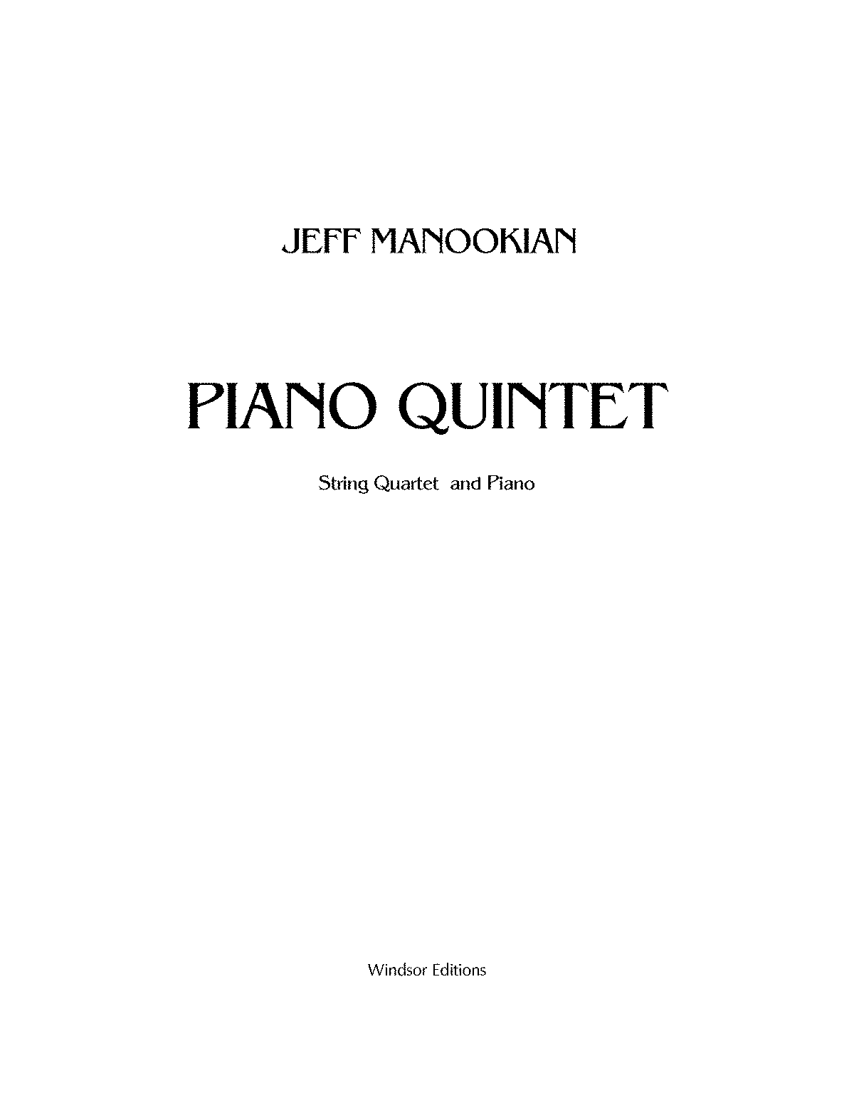 PMLP119599-PIANO QUINTET - 1st movement.pdf