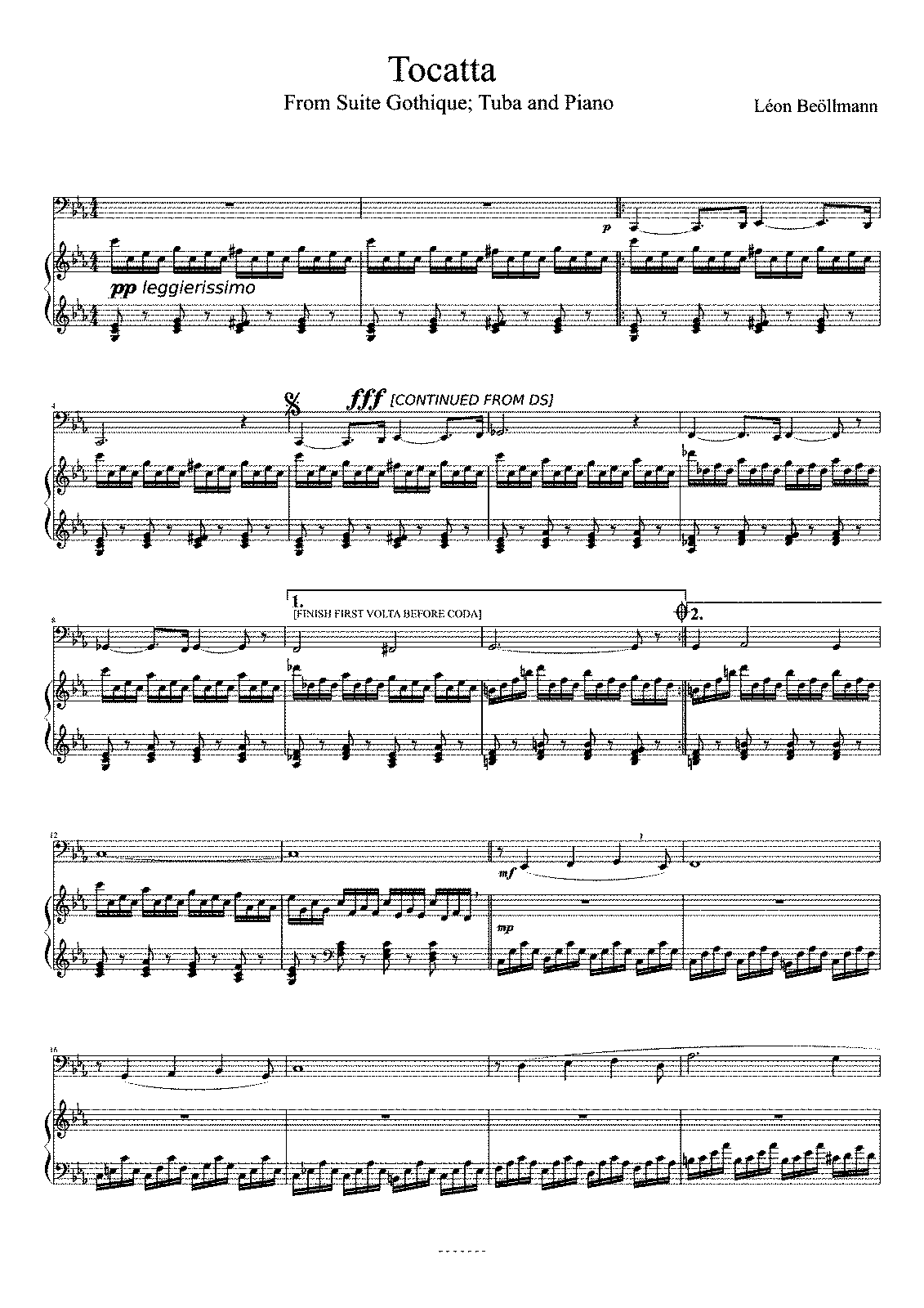 PMLP09908-Tocatta from Suite Gothique for Tuba and Piano.pdf