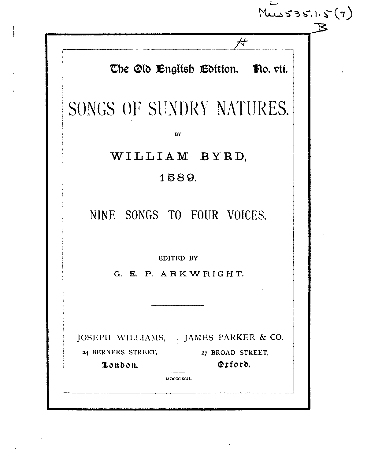 PMLP236910-Songs of Sundry Natures.pdf