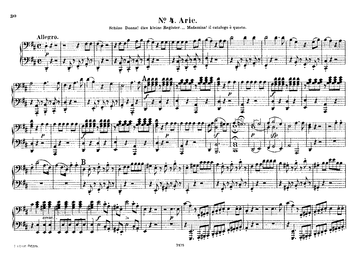 PMLP36804-Mozart Don Giovanni 4 piano 4 hands.pdf