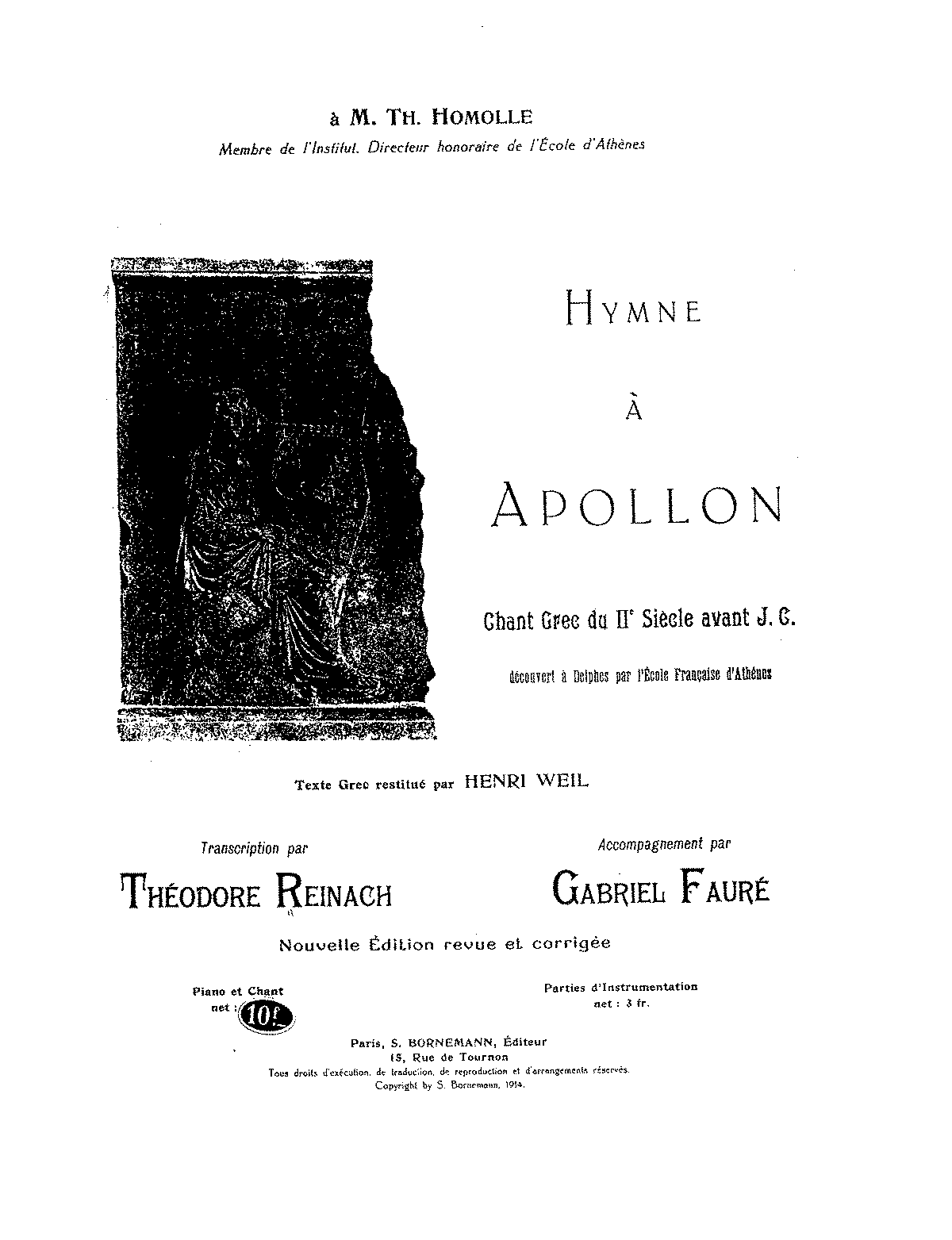 PMLP61250-Fauré - Hymne à Apollon (voice and piano).pdf