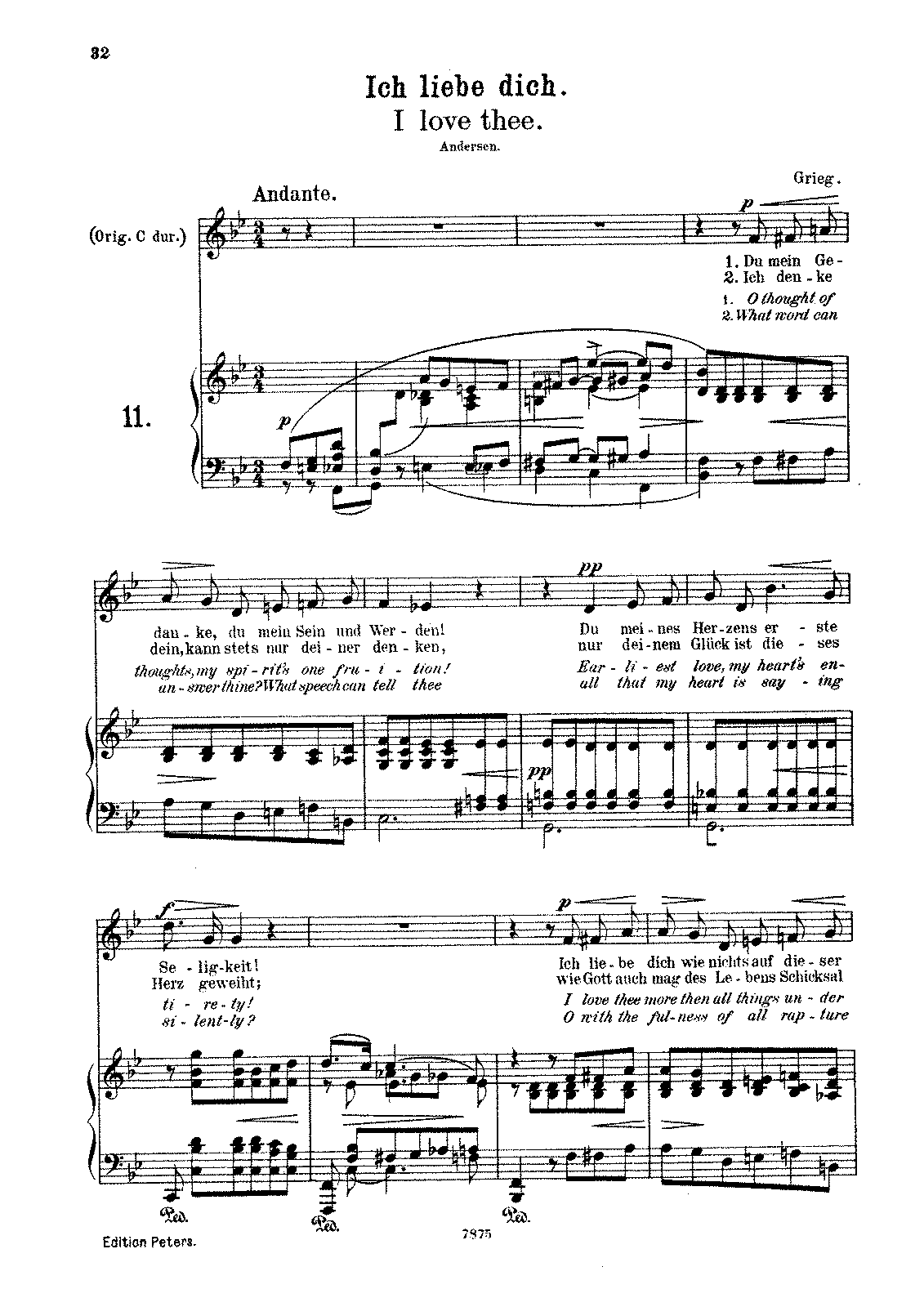 PMLP04808-Grieg, Melodies of the Heart, Op.5 , No.3.pdf