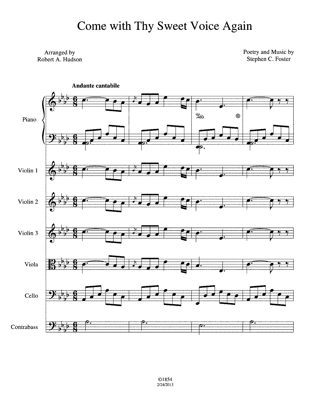 PMLP314074-Come with Thy Sweet Voice Again Conductors Score.pdf