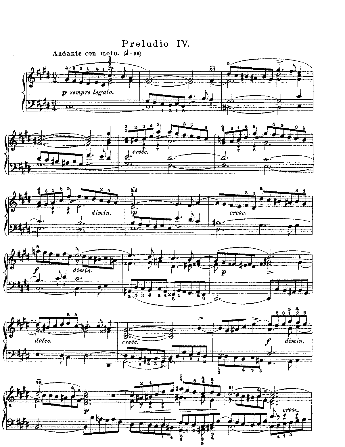 fuge in c minor bach Fugue in c minor has an exposition, middle section and final section he has also put in four episodes and four middle entries the four episodes are bars 9-13, 14-17, 18-21, 22-31.