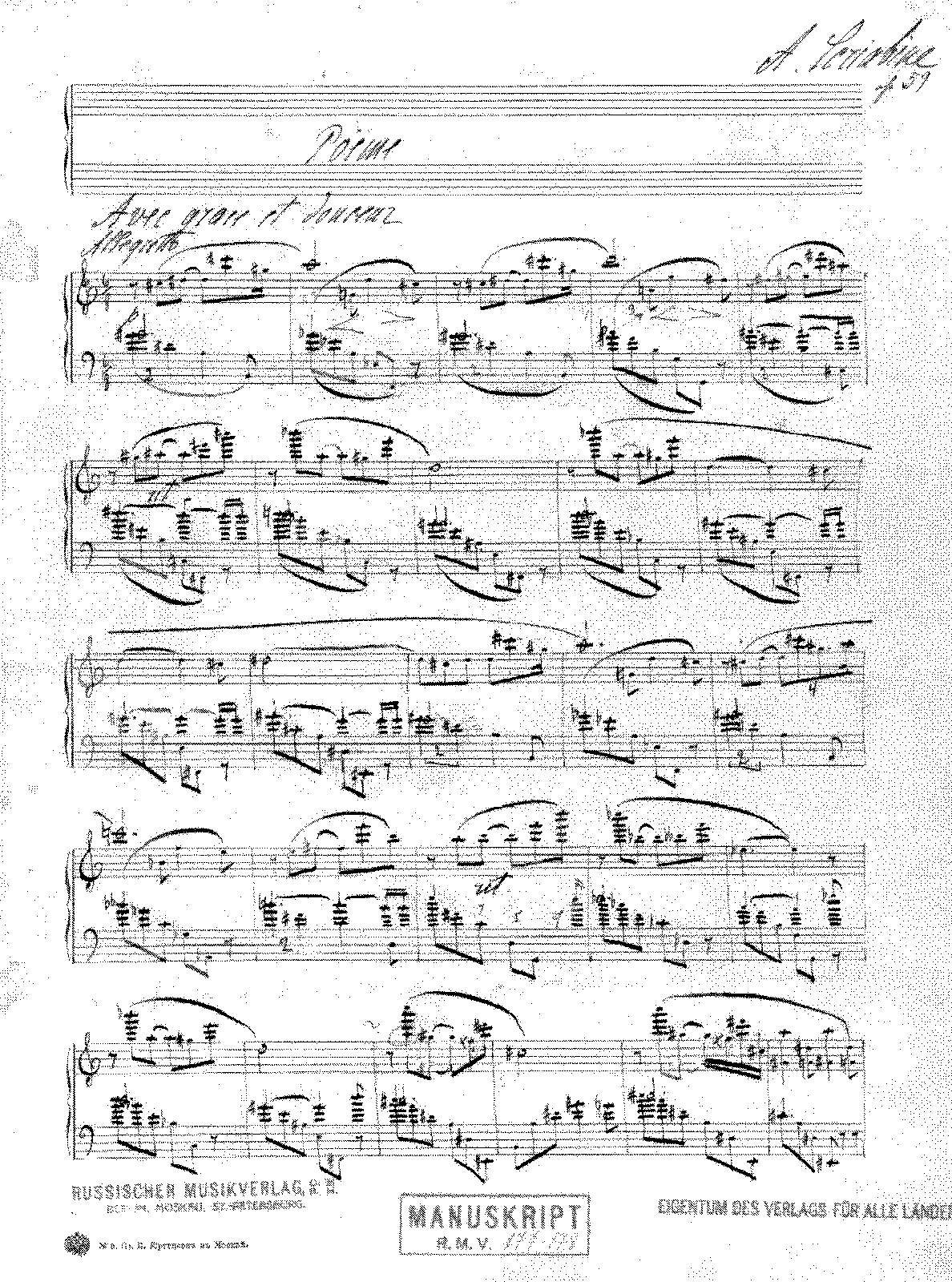 PMLP122346-Scriabin- op 59 n°1-manuscrit.pdf