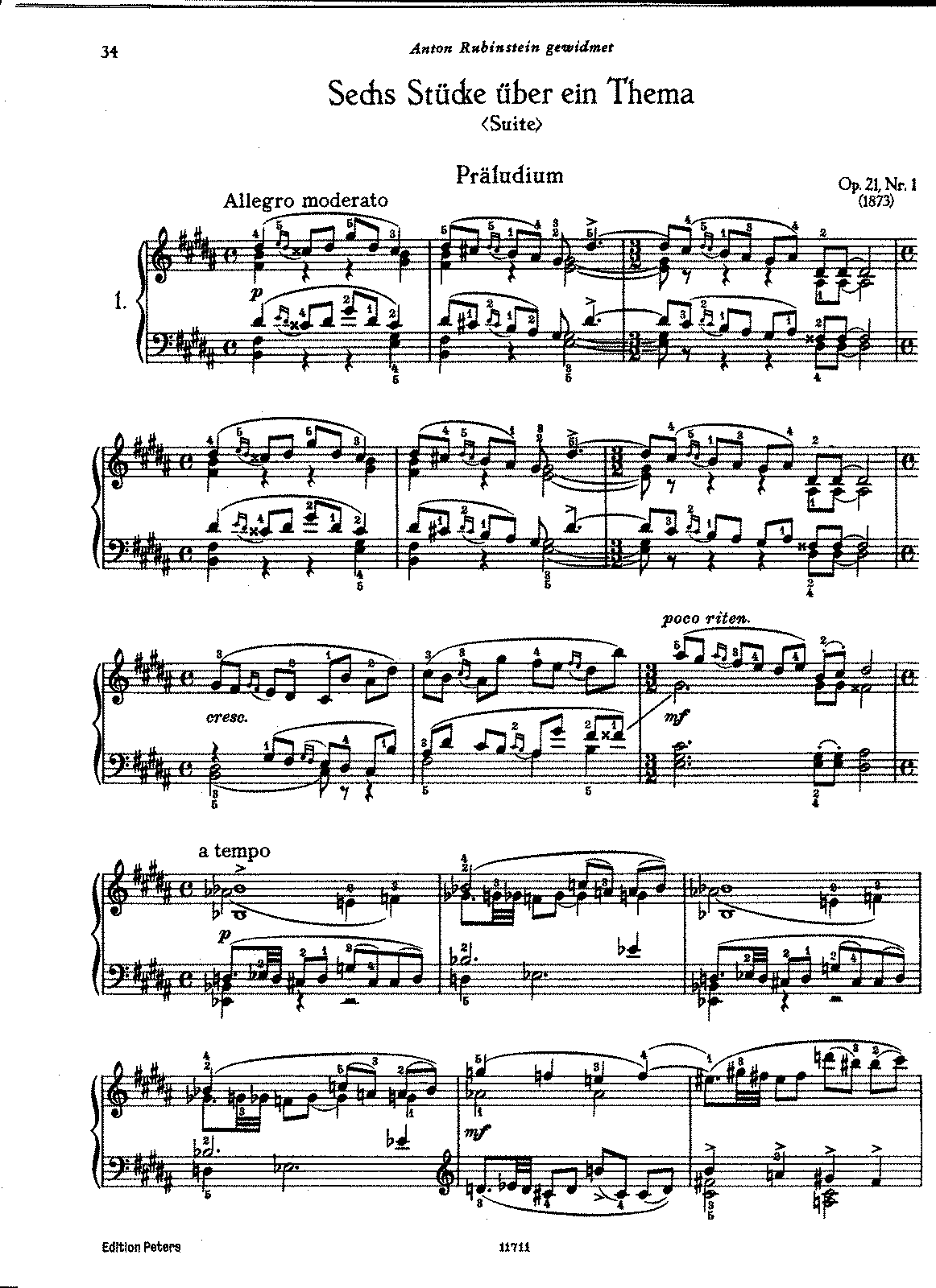 PMLP19411-Tchaikovski--6Pieces-Op21--Ed-Peters.pdf