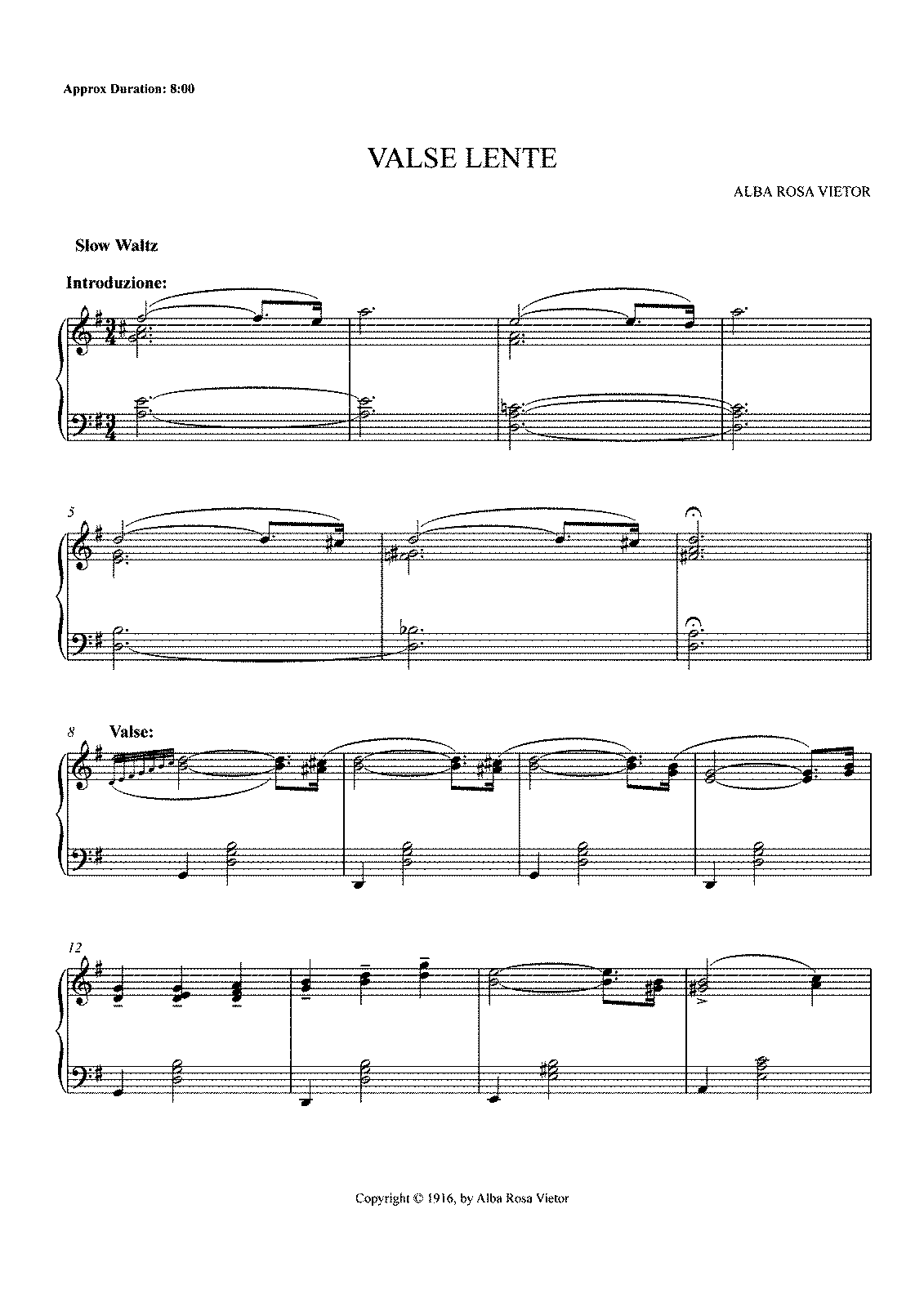PMLP367799-Valse Lente 00-PIANO -CORR Bar102-.pdf
