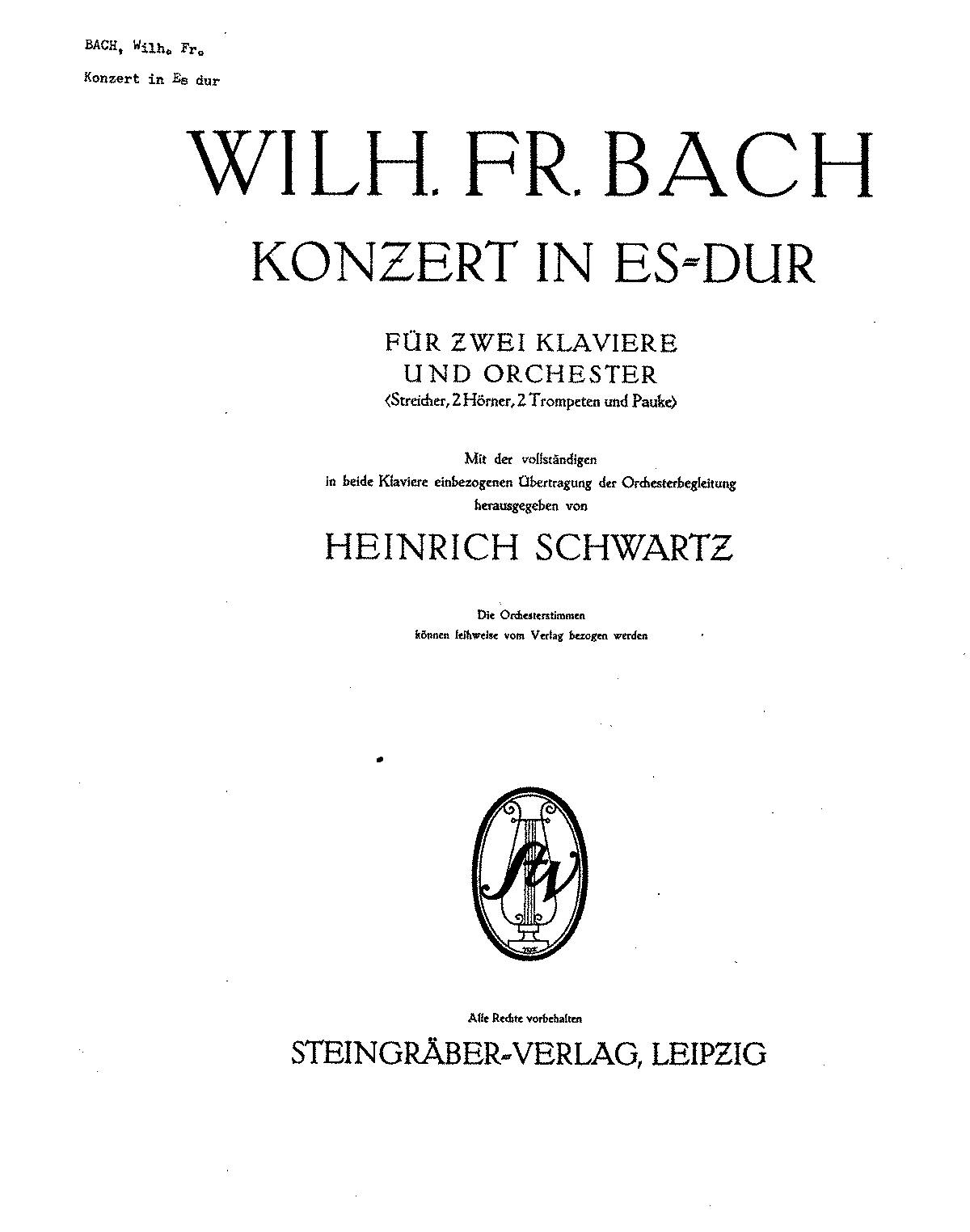 W.F.Bach - Concerto for Two Harpsichords, F.46 (two pianos reduction).pdf