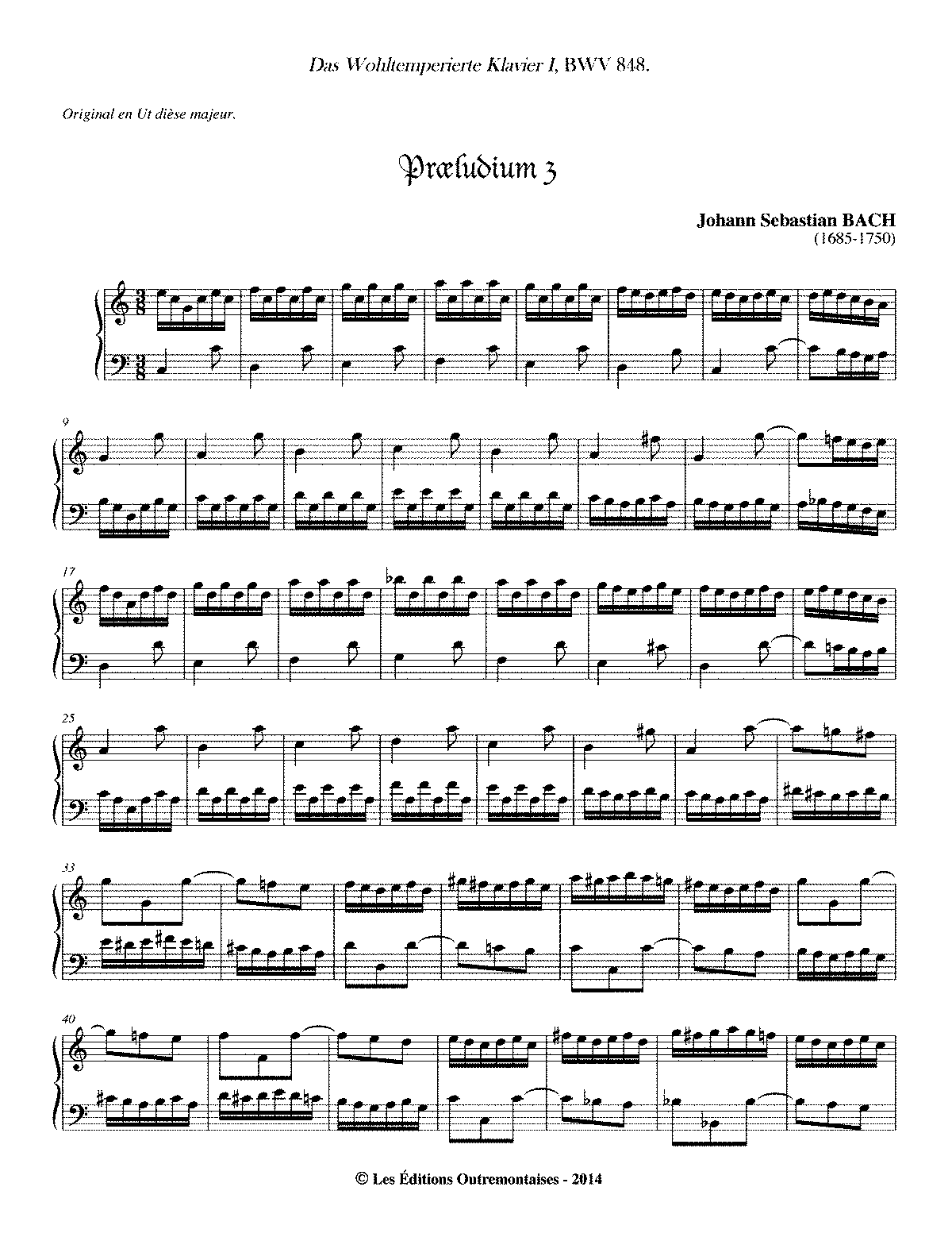 fugue 11 in fugue 11 in f major analysis essay stroke bedevil befuddle