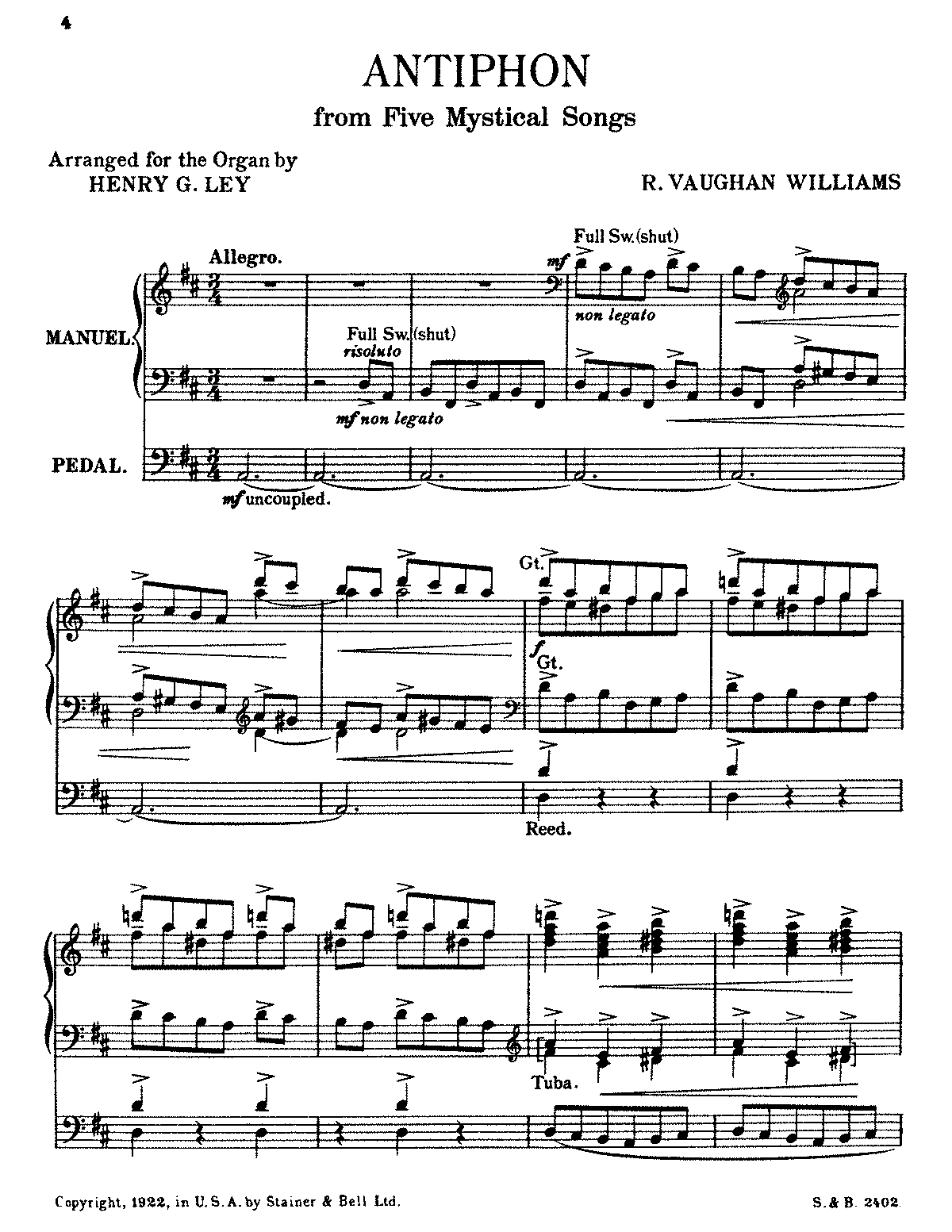 PMLP60778-Vaughan Williams-Ley 5 Mystical Songs - 5. Antiphon.pdf