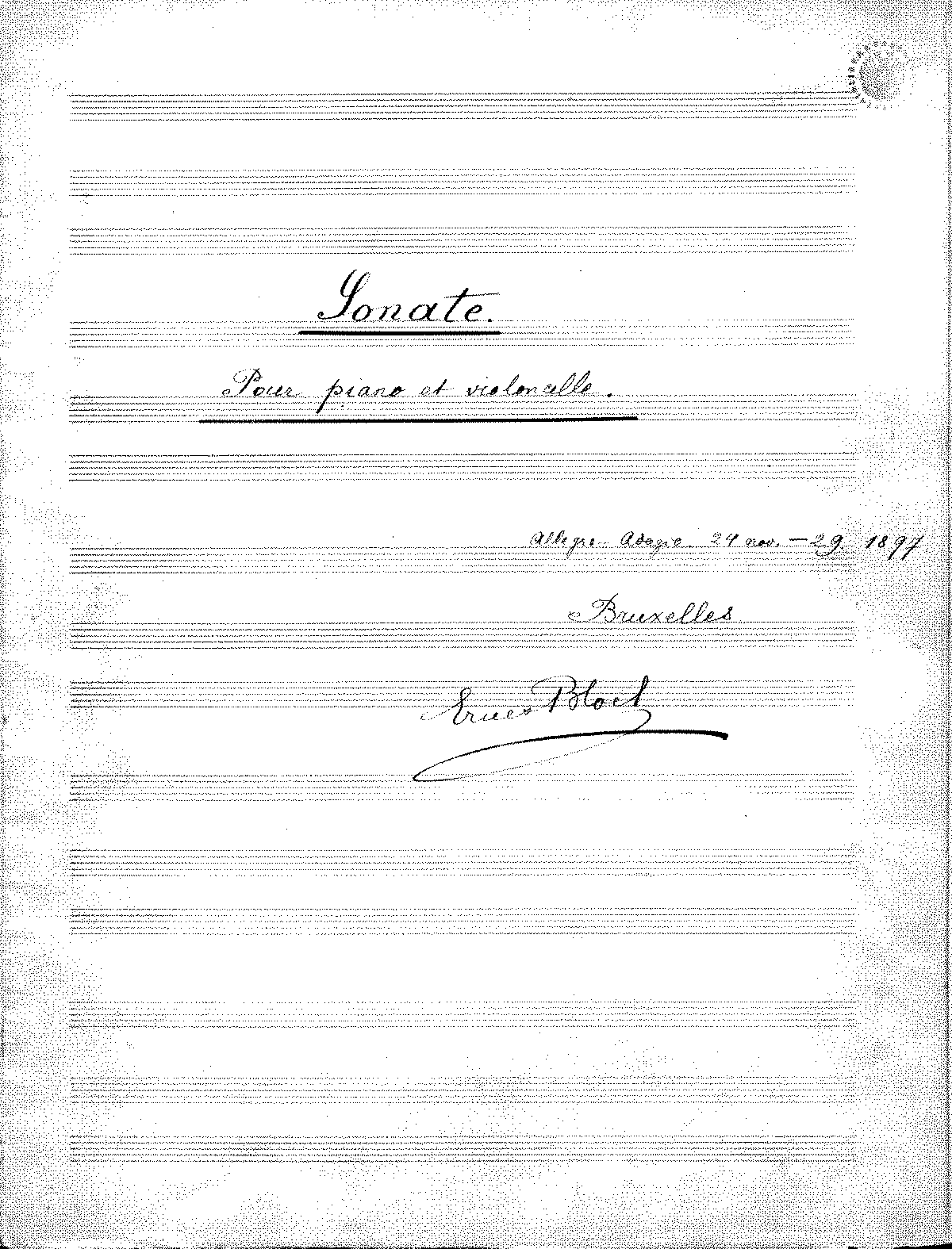 PMLP104871-Bloch - Sonata for Piano and Cello (1897) manusc piano.pdf