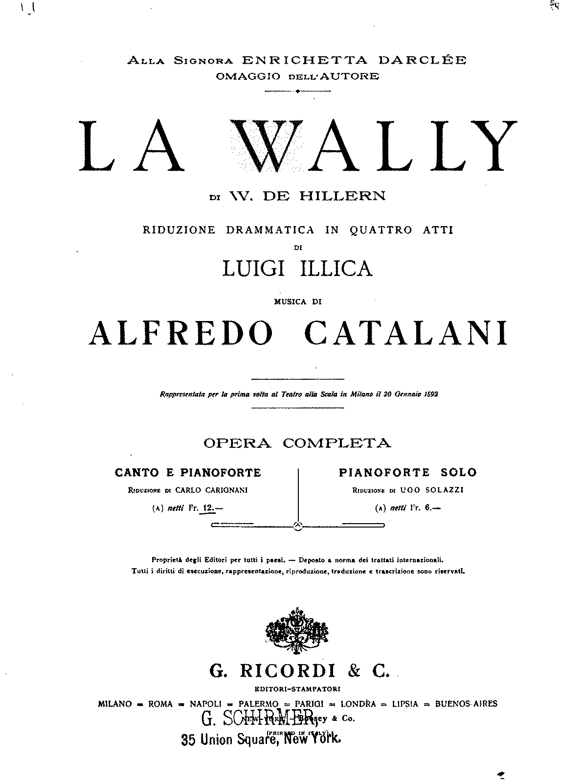 PMLP87573-Catalani--La Wally--vocal score.pdf