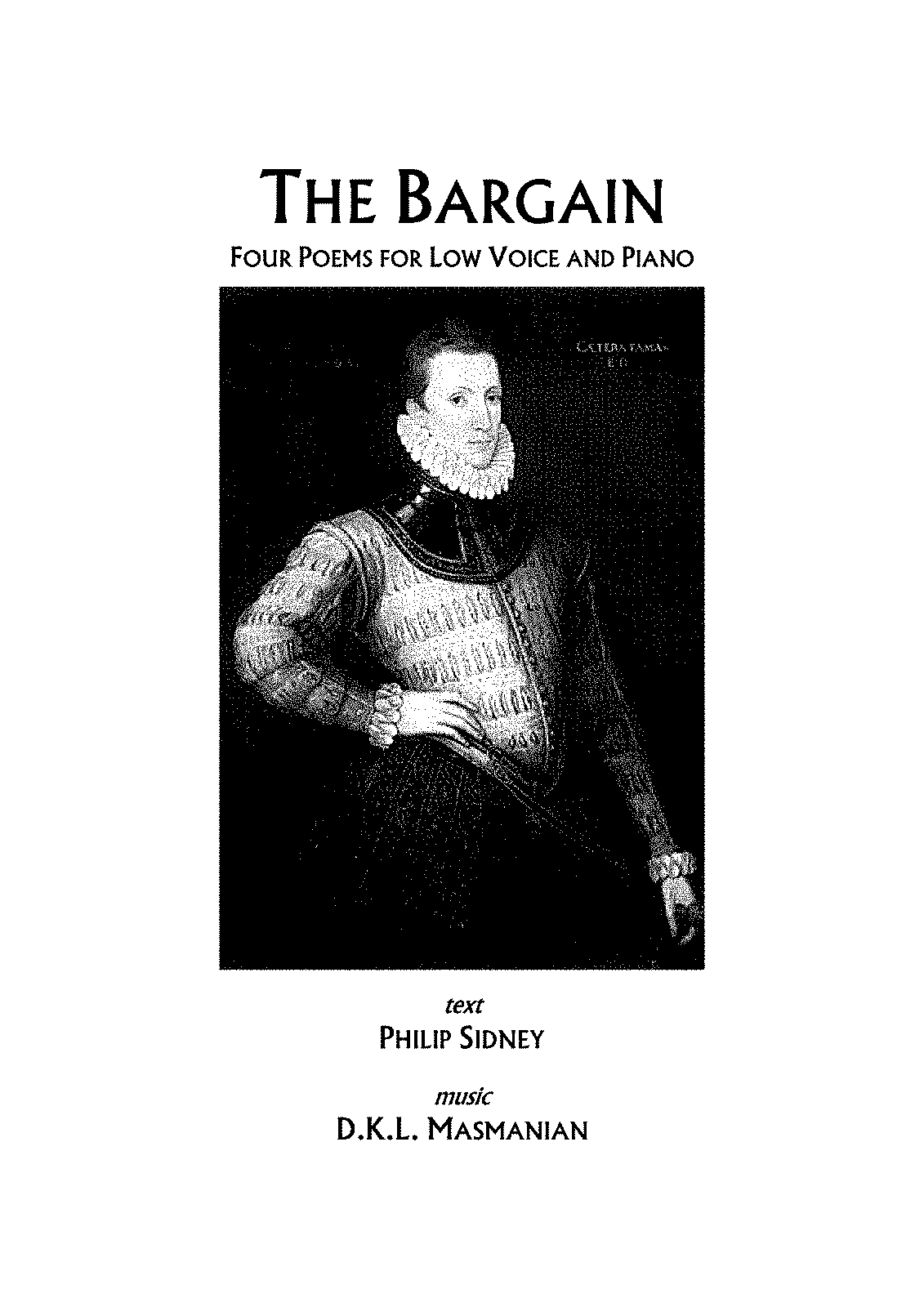 PMLP190398-The Bargain.pdf