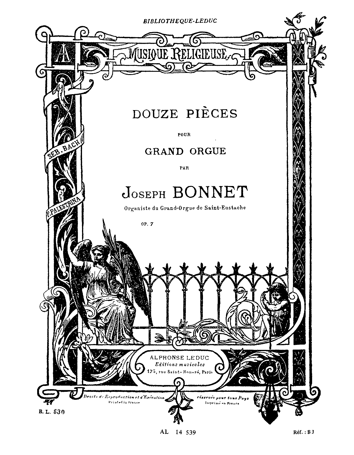 Bonnet, Joseph 12 Pieces Op. 7part1.pdf