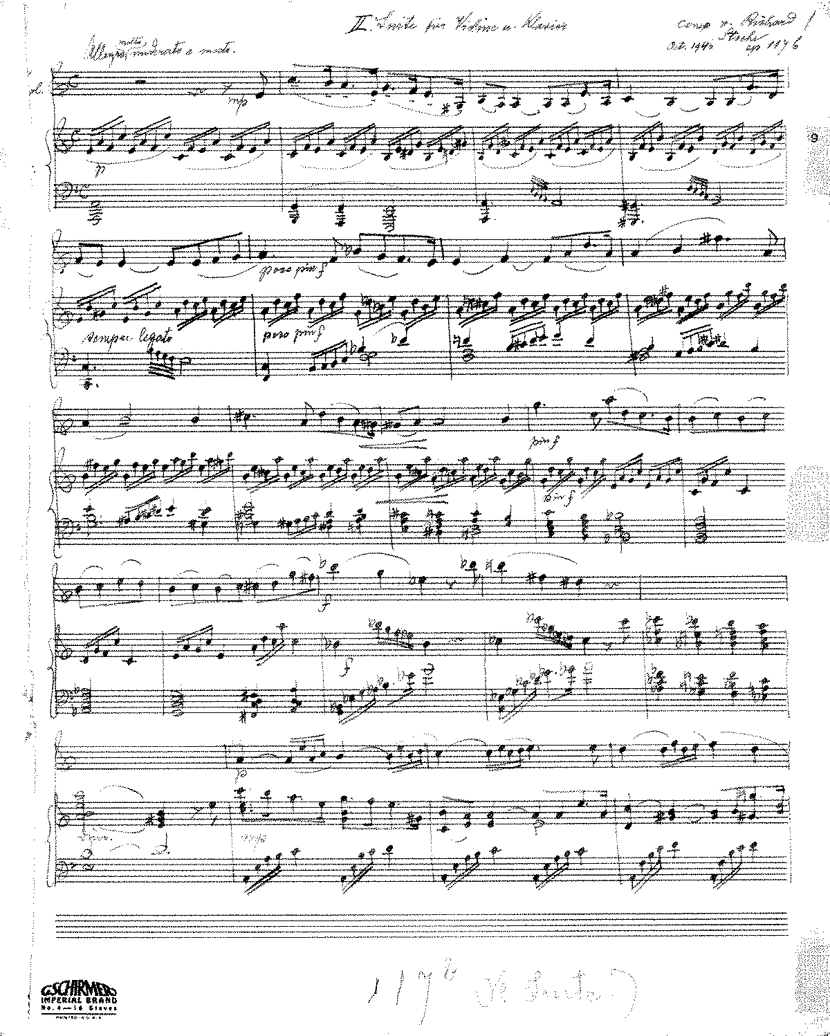 PMLP602487-Opus 117b Suite for piano and violin.pdf