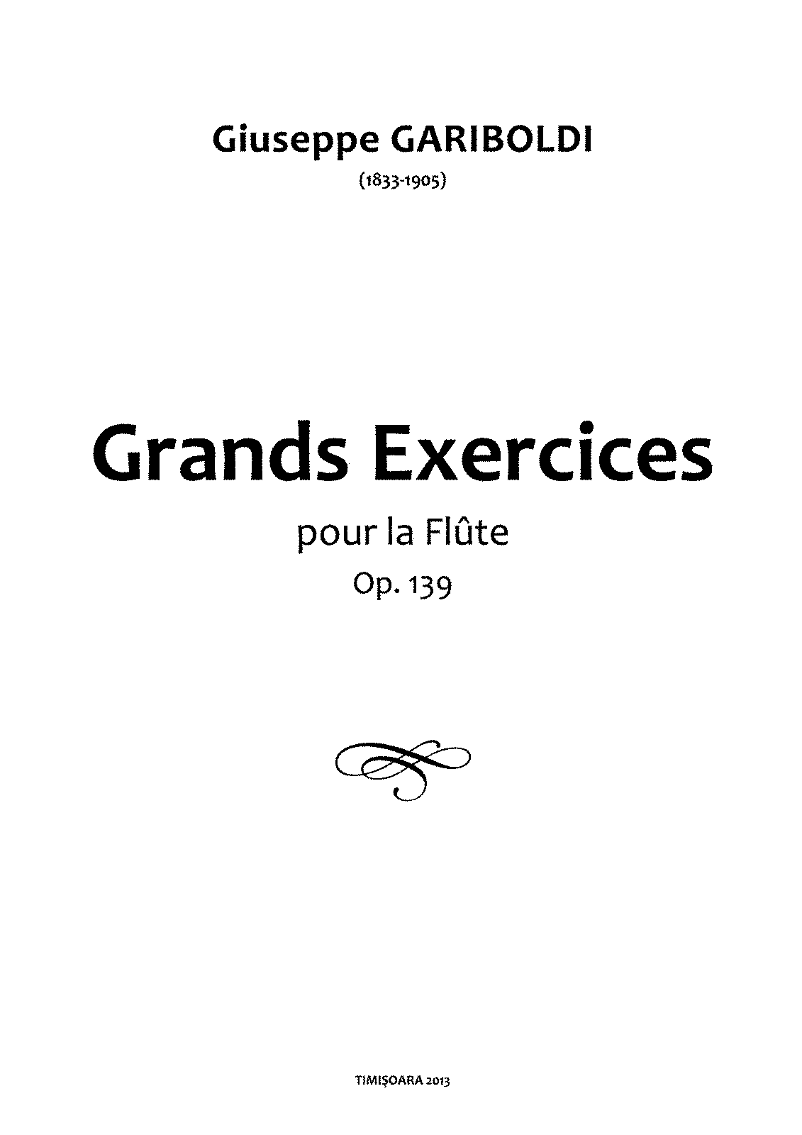 PMLP463631-Grands exercices op 139.pdf