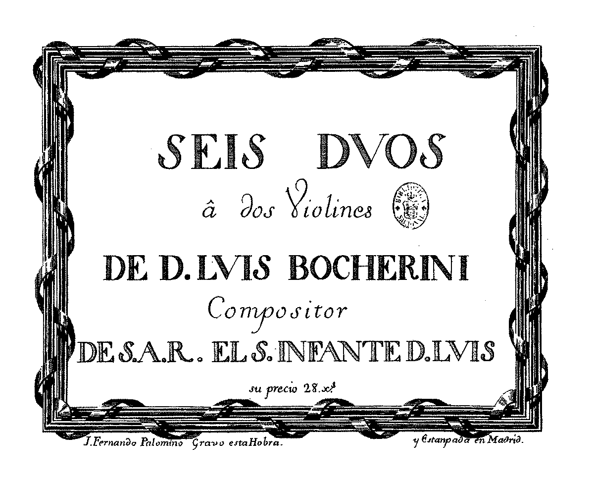 PMLP316481-Boccherini - 6 Duos for 2 Violins violin2.pdf