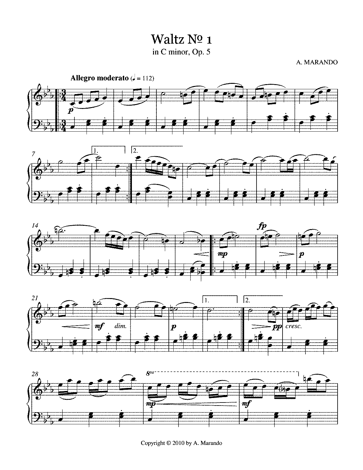 PMLP132796-Op. 5 - Waltz No. 1 in C minor.pdf