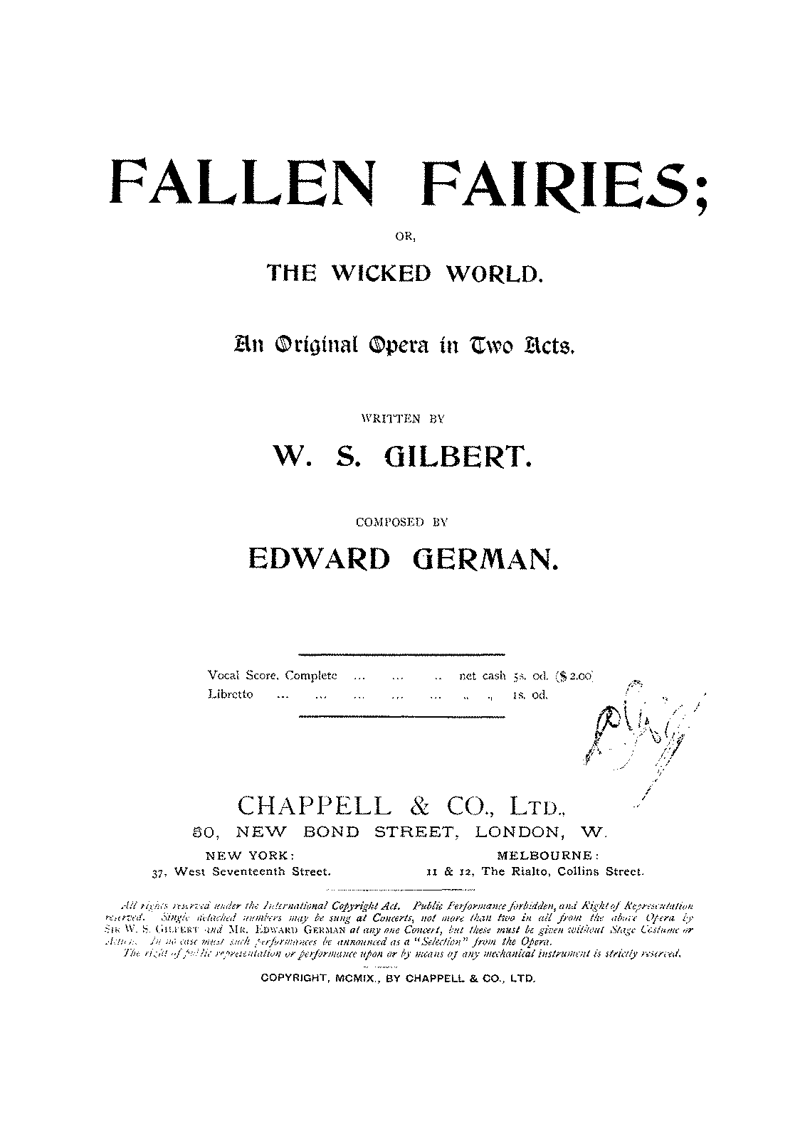PMLP85321-fallen fairies 1.pdf