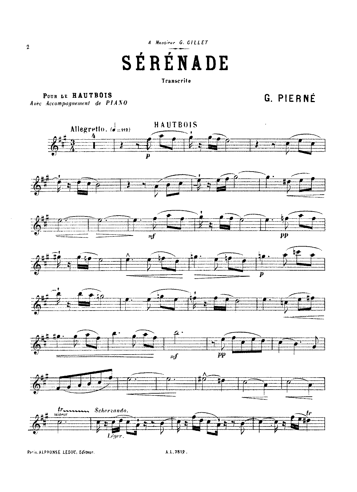 PMLP27675-Pierné - Sérénade (oboe and piano).pdf