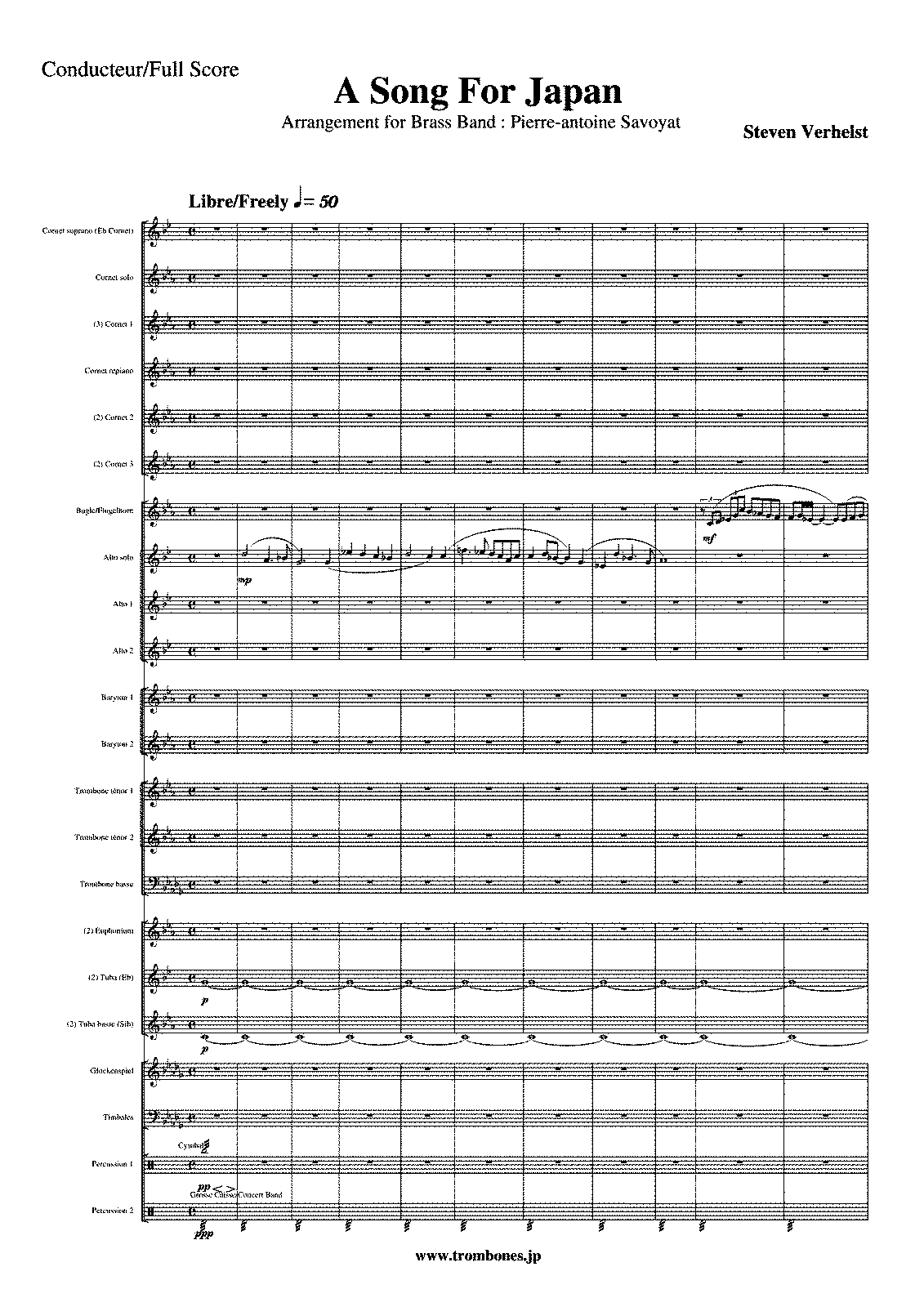 PMLP241675-Song For Japan (Brass Band).pdf