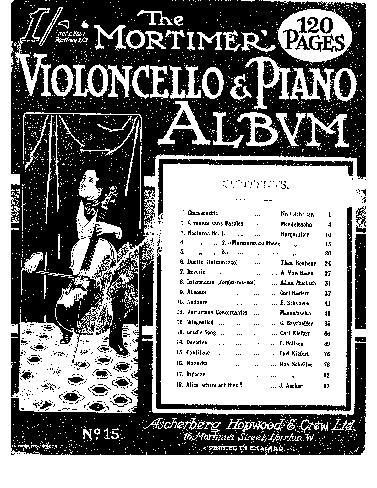 PMLP385416-Macbeth Intermezzo Cello Piano.pdf