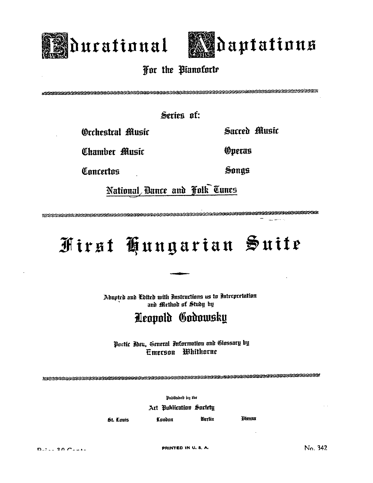 Godowsky APS 03 First Hungarian Suite.pdf