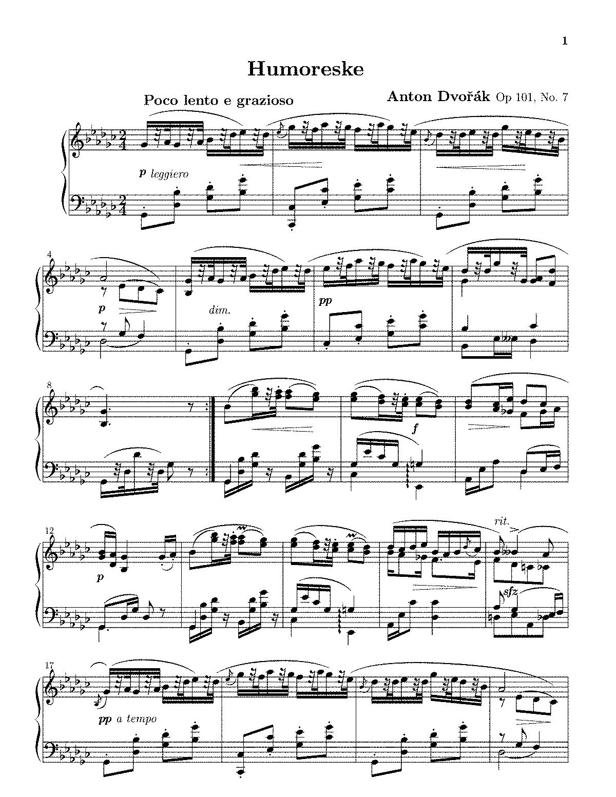 Suzuki Piano Book  Pdf